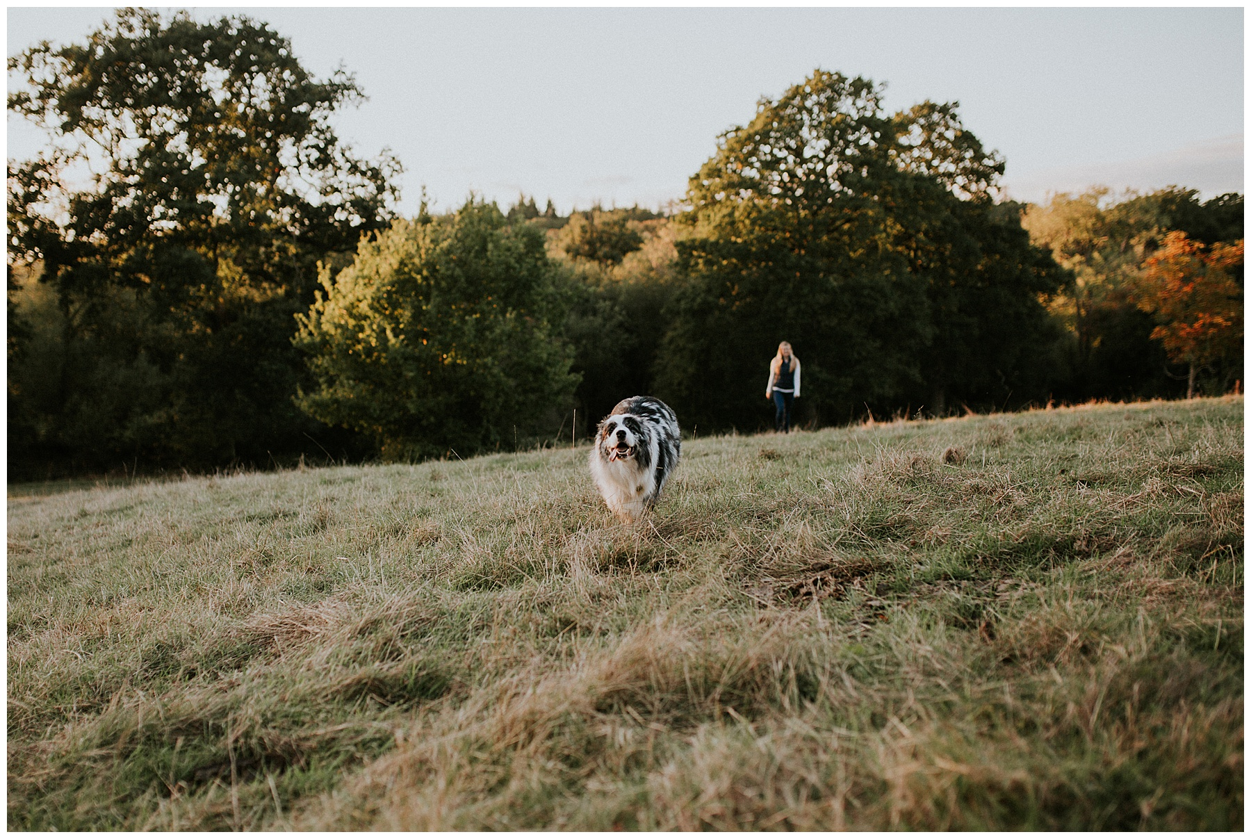 Claire & Matt Sunset Engagement Shoot-171.jpg