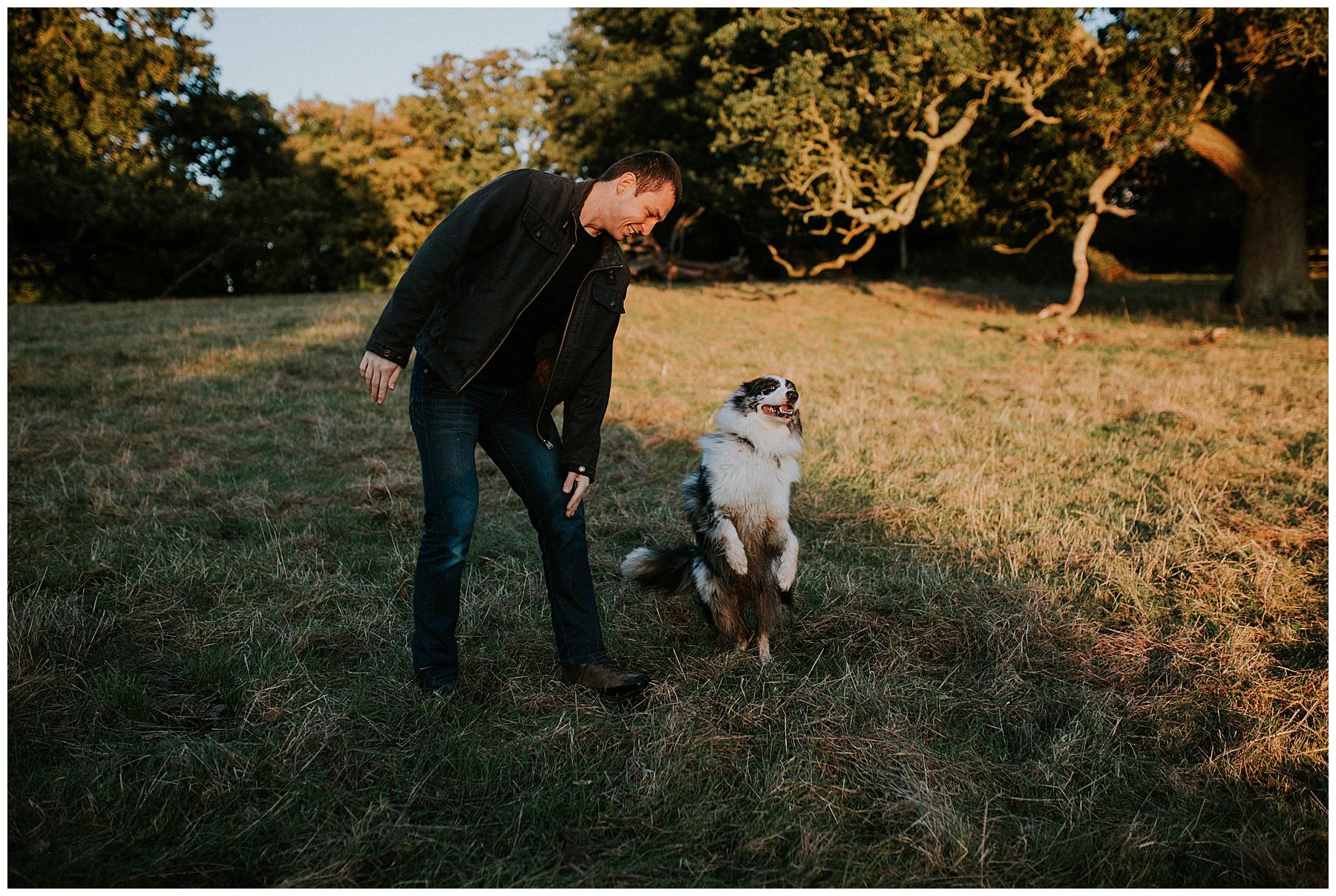 Claire & Matt Sunset Engagement Shoot-174.jpg