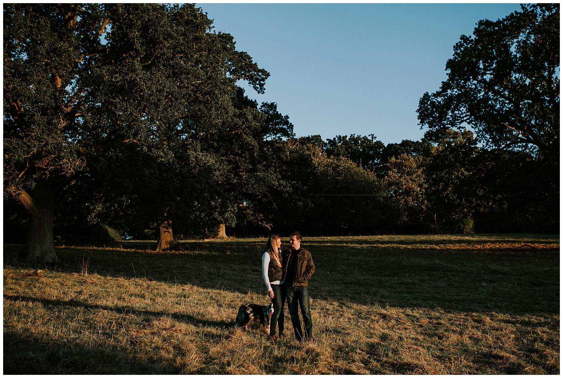 Claire & Matt Sunset Engagement Shoot-176.jpg