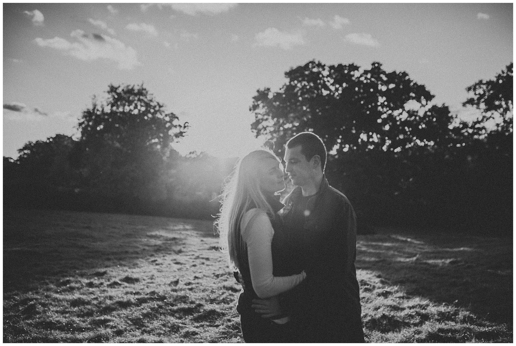 Claire & Matt Sunset Engagement Shoot-178.jpg