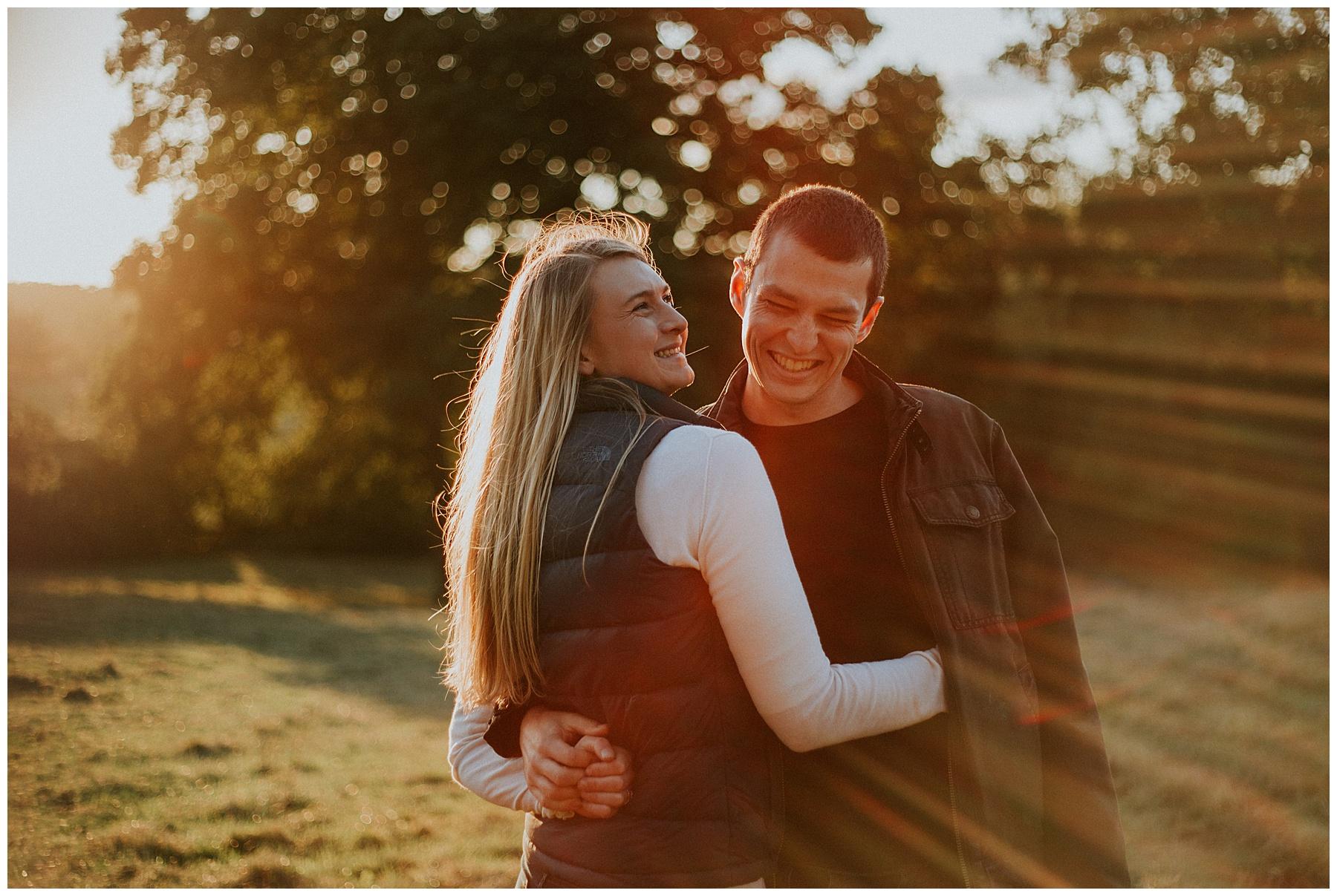 Claire & Matt Sunset Engagement Shoot-181.jpg