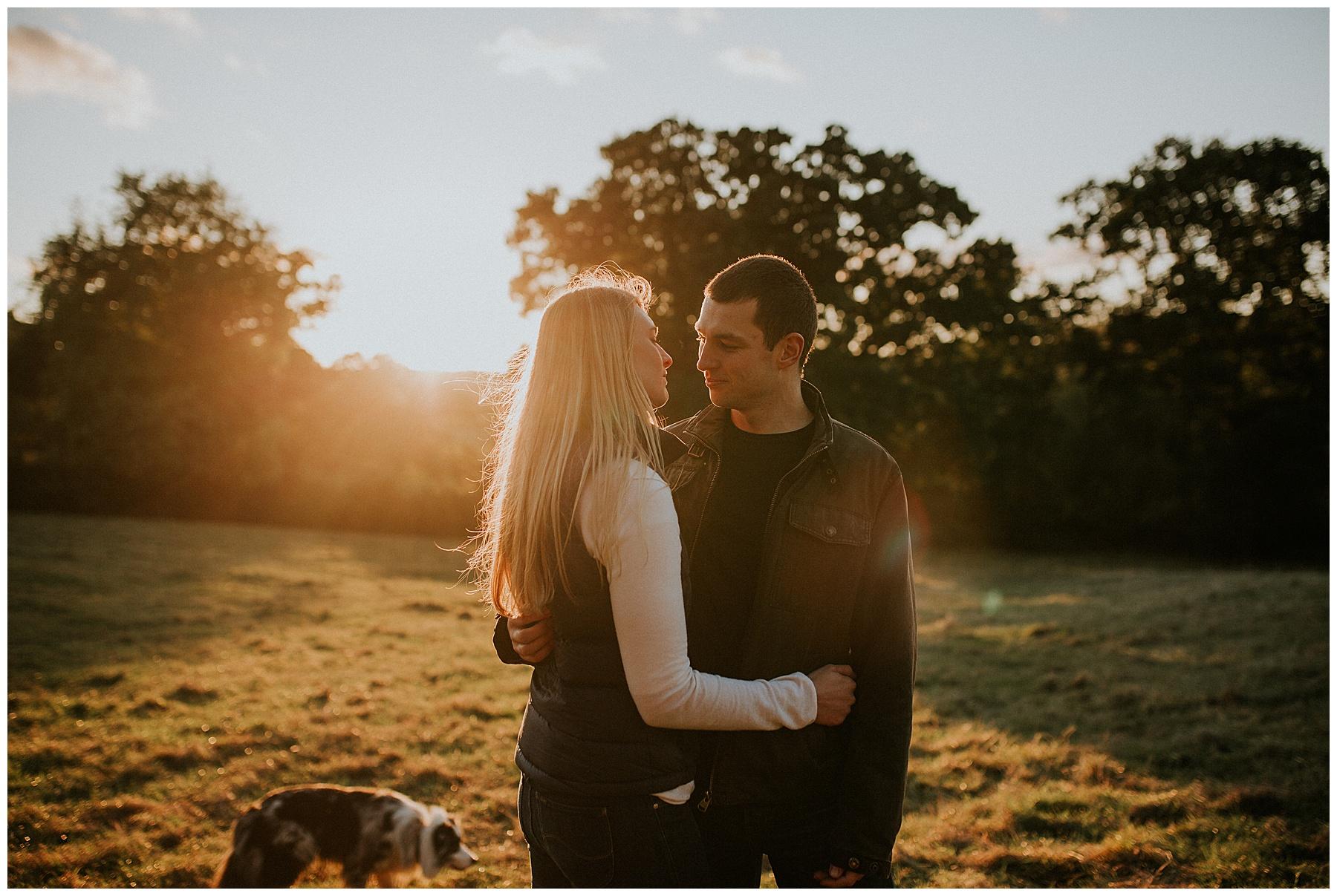 Claire & Matt Sunset Engagement Shoot-182.jpg