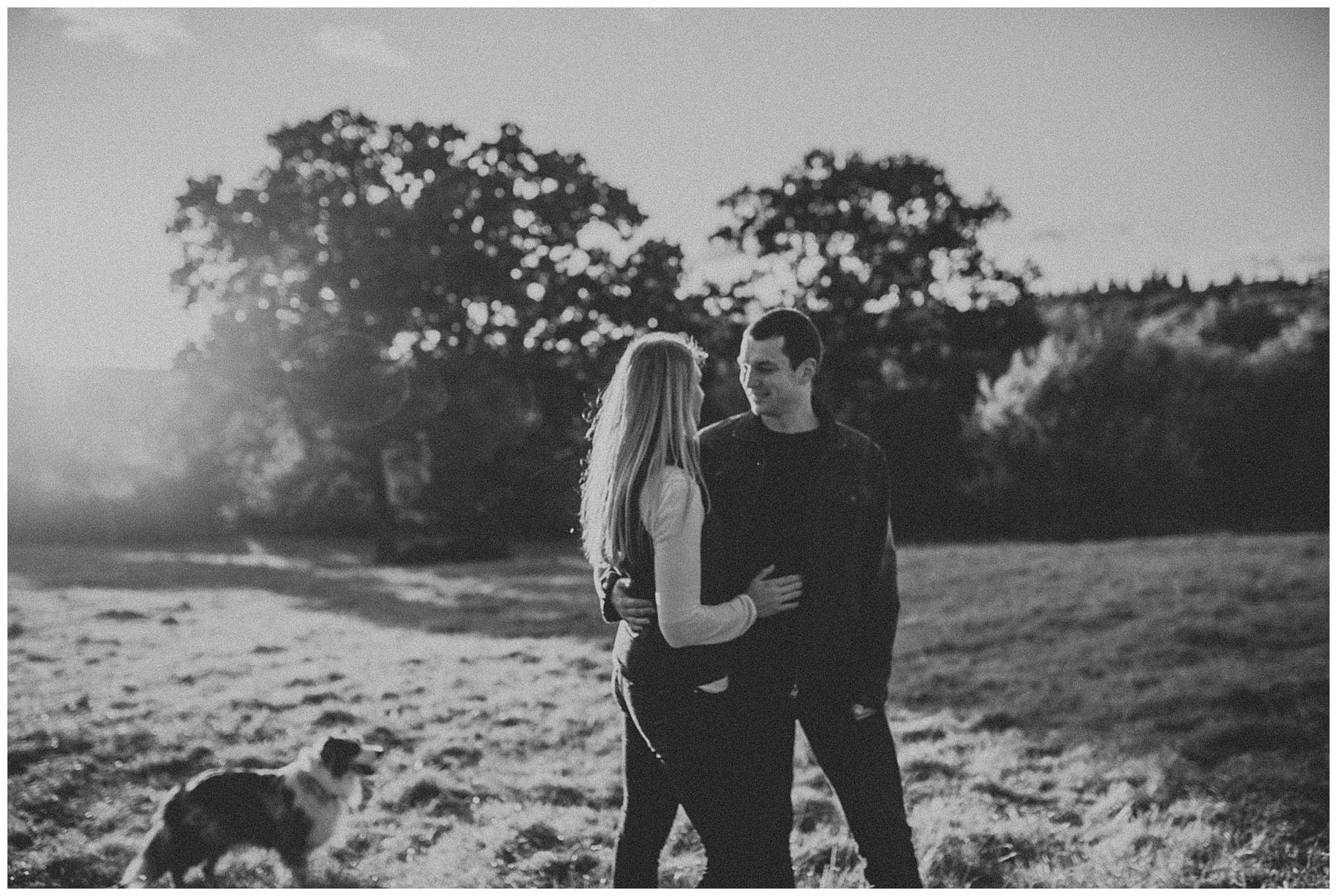 Claire & Matt Sunset Engagement Shoot-188.jpg