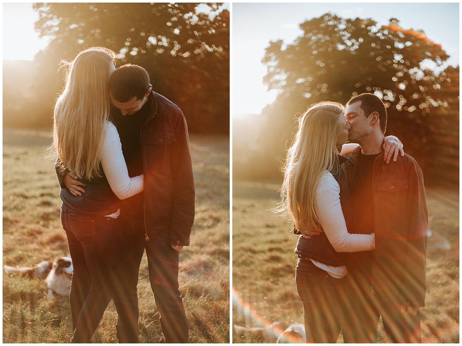 Claire & Matt Sunset Engagement Shoot-189.jpg