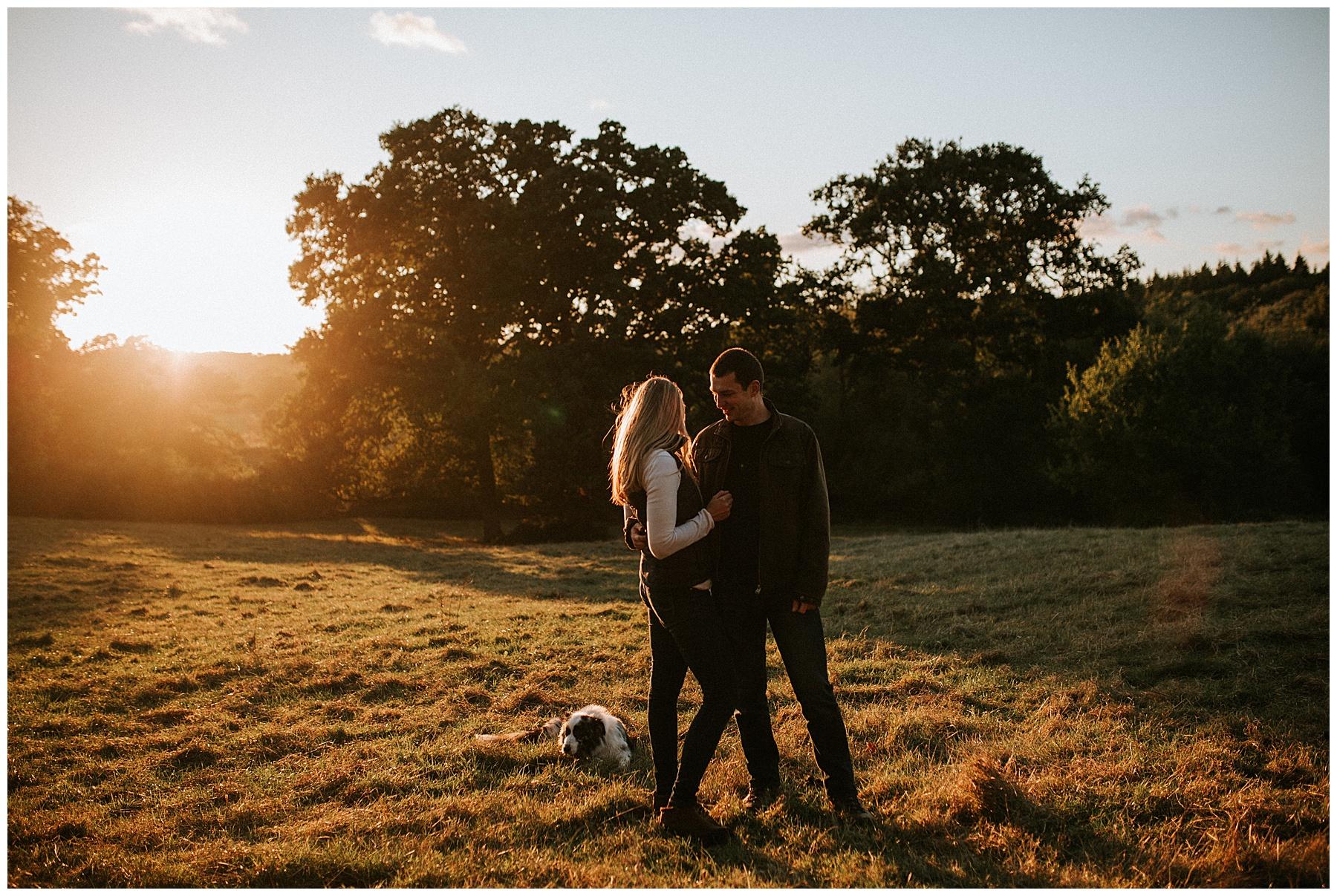 Claire & Matt Sunset Engagement Shoot-193.jpg