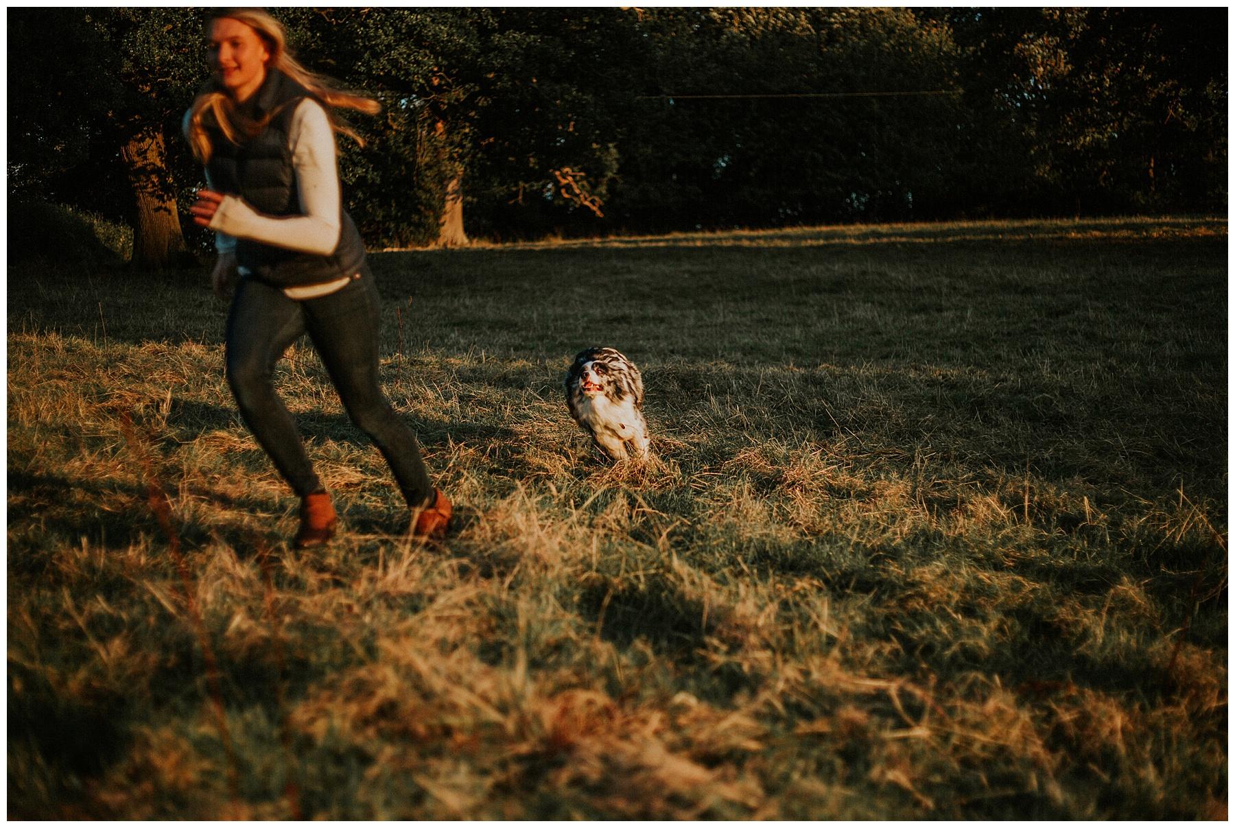 Claire & Matt Sunset Engagement Shoot-197.jpg