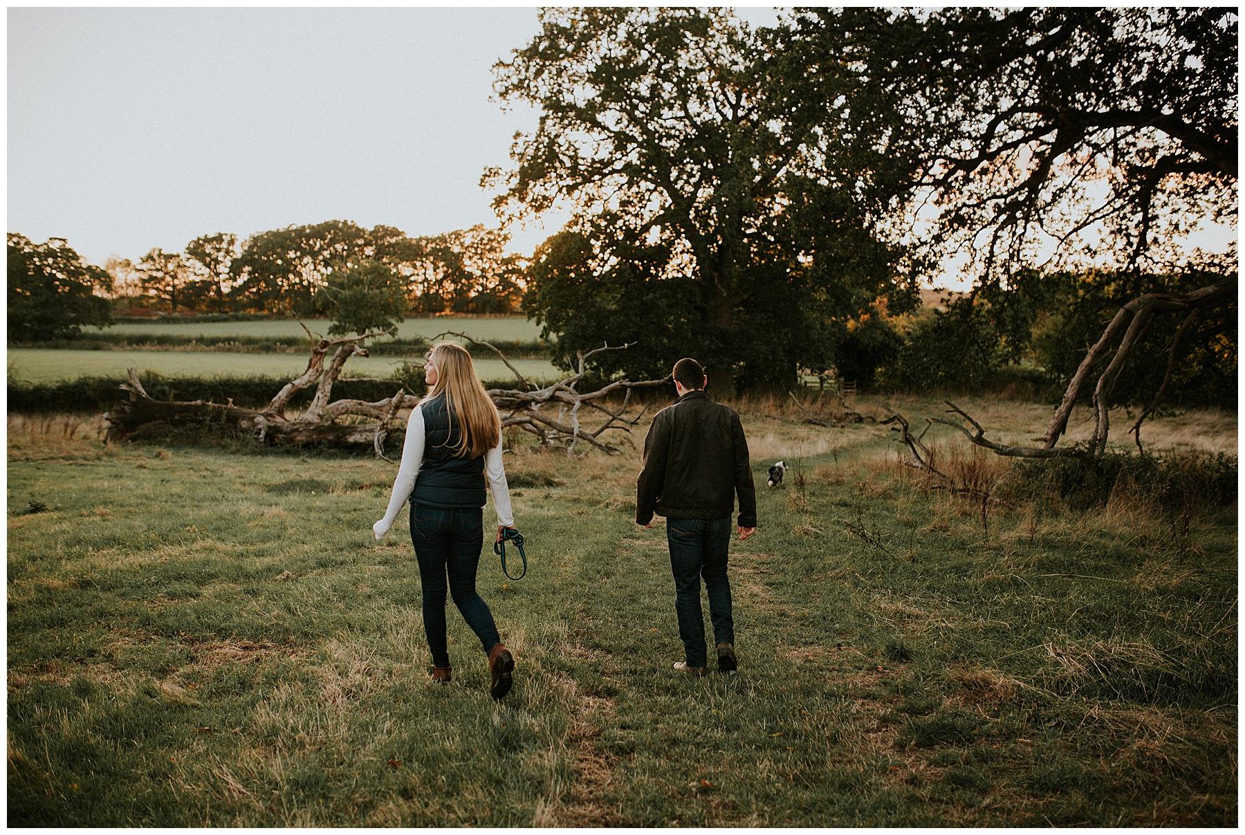 Claire & Matt Sunset Engagement Shoot-207.jpg