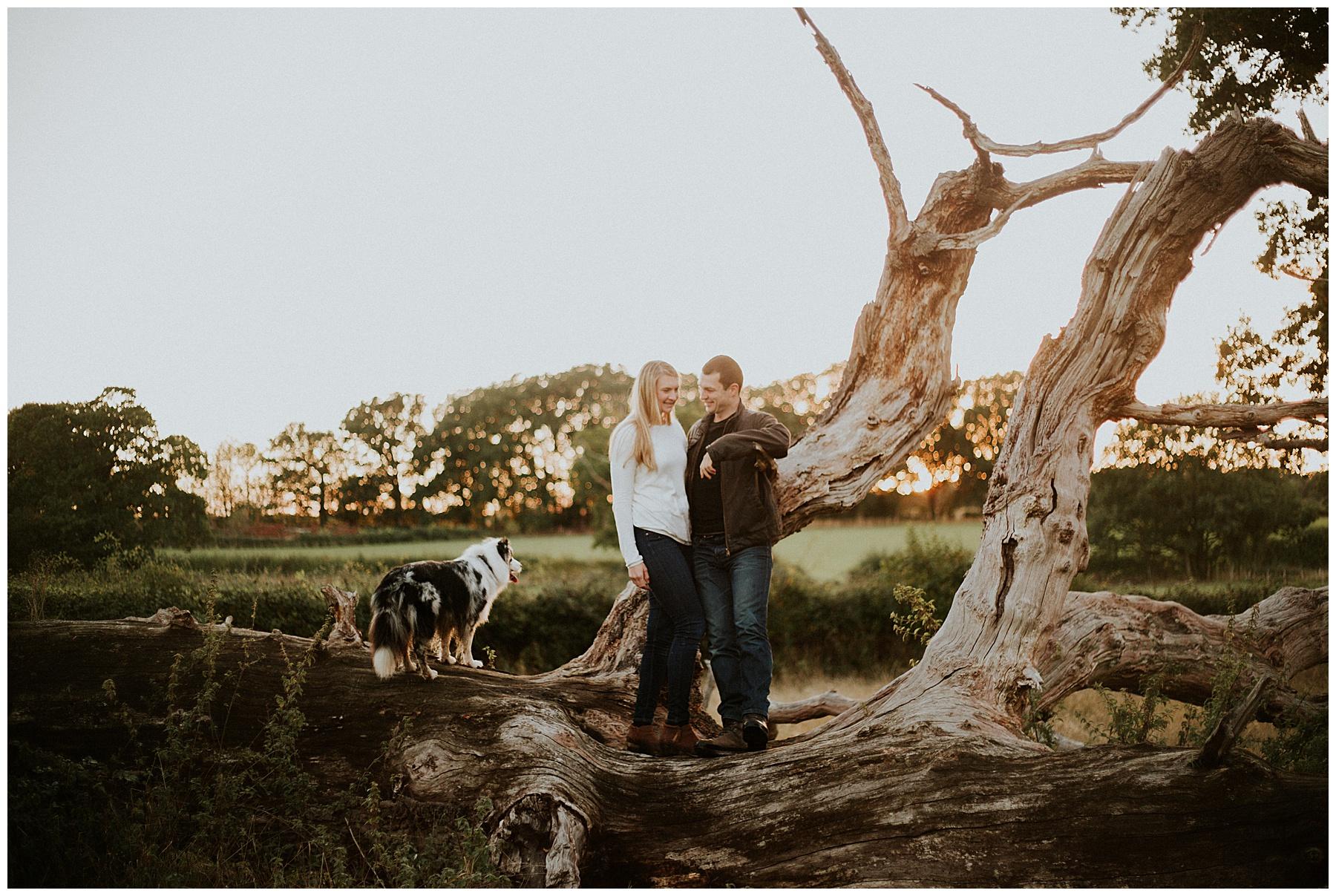 Claire & Matt Sunset Engagement Shoot-210.jpg