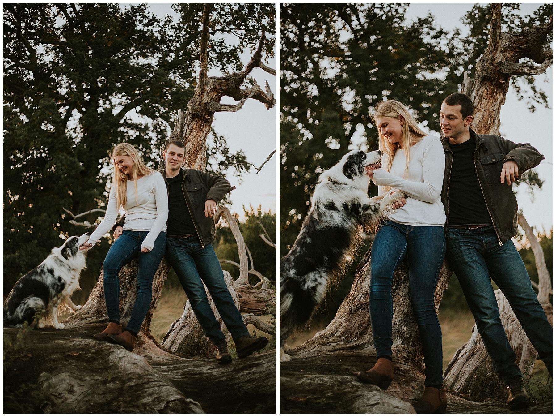 Claire & Matt Sunset Engagement Shoot-215.jpg