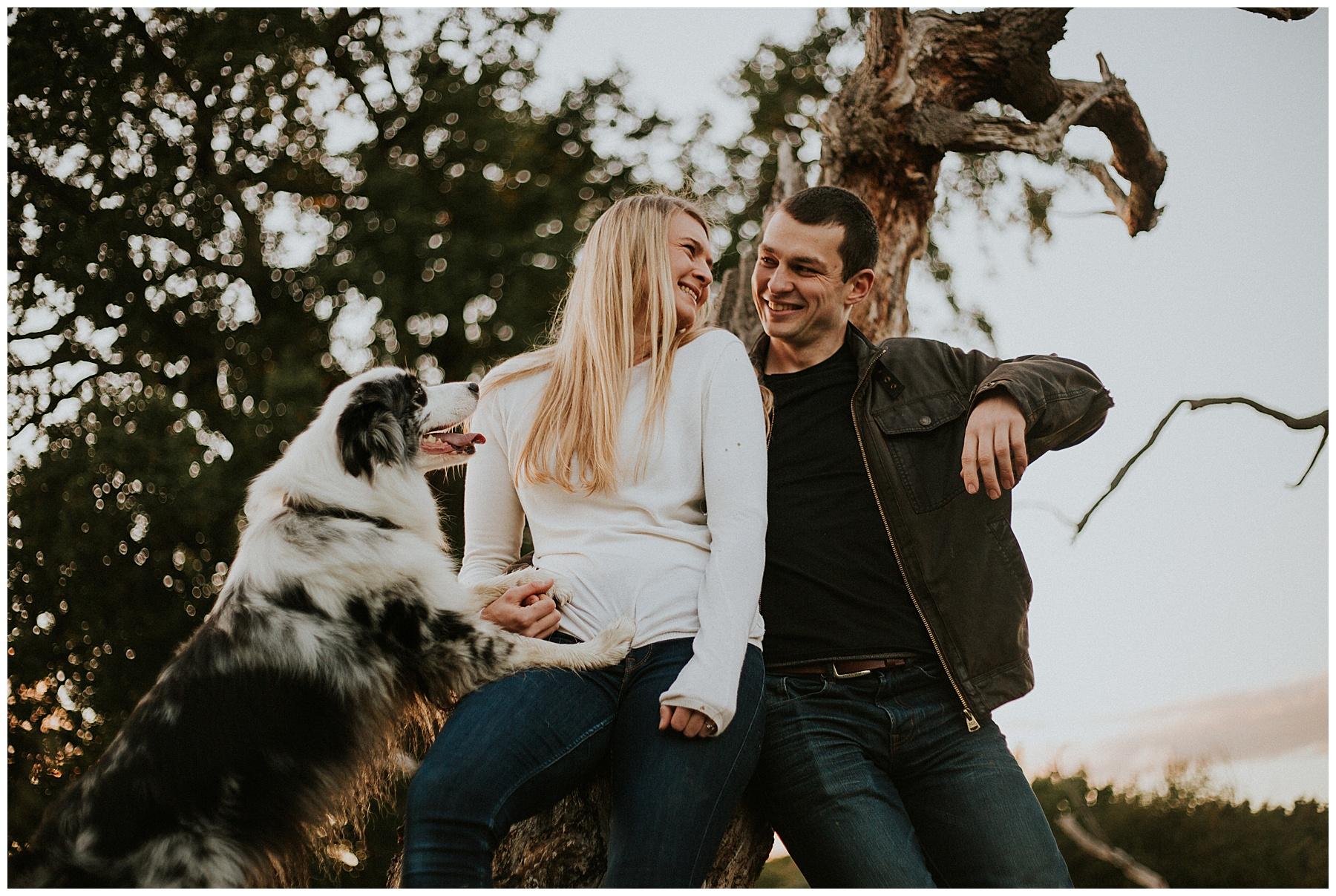 Claire & Matt Sunset Engagement Shoot-221.jpg
