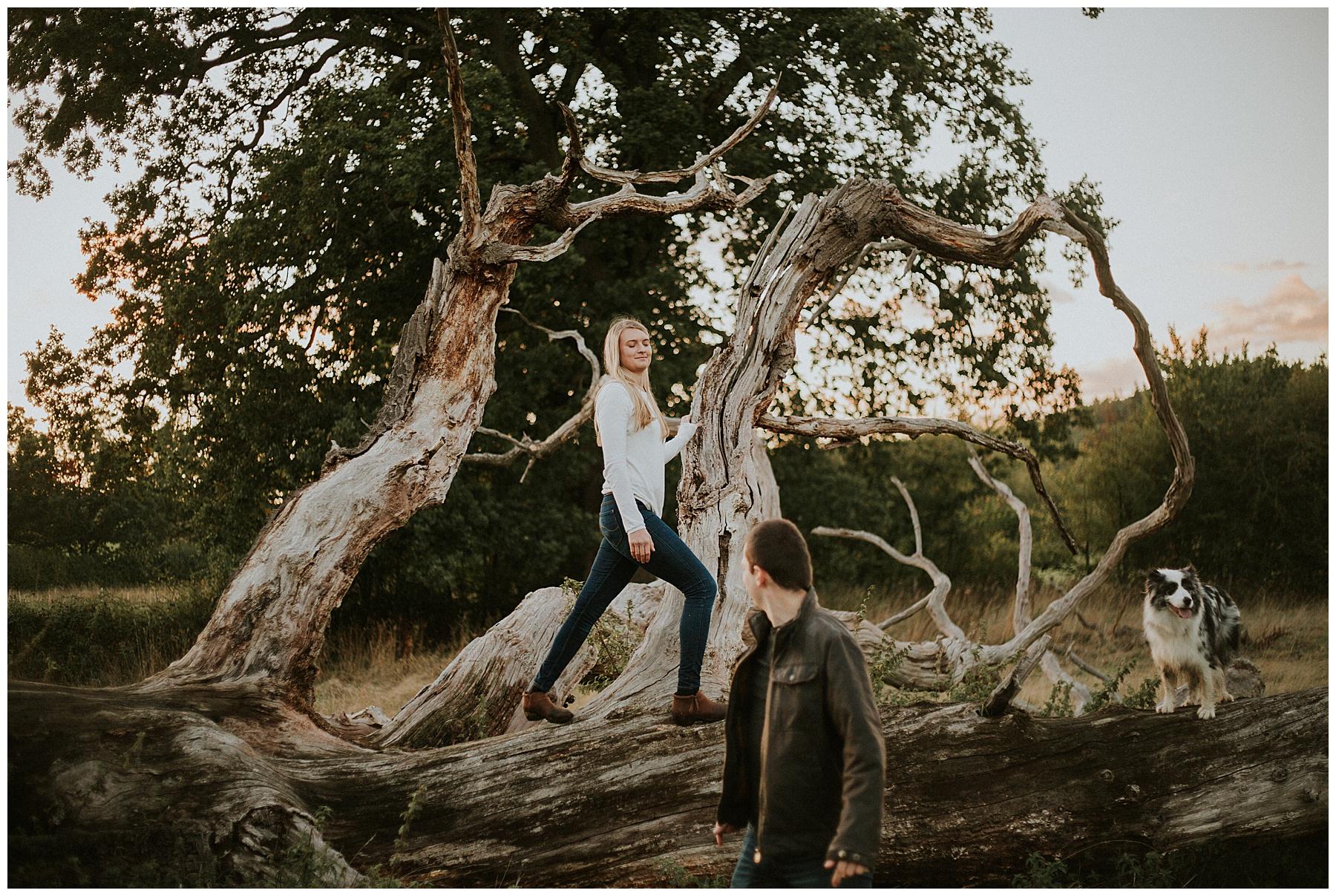 Claire & Matt Sunset Engagement Shoot-225.jpg