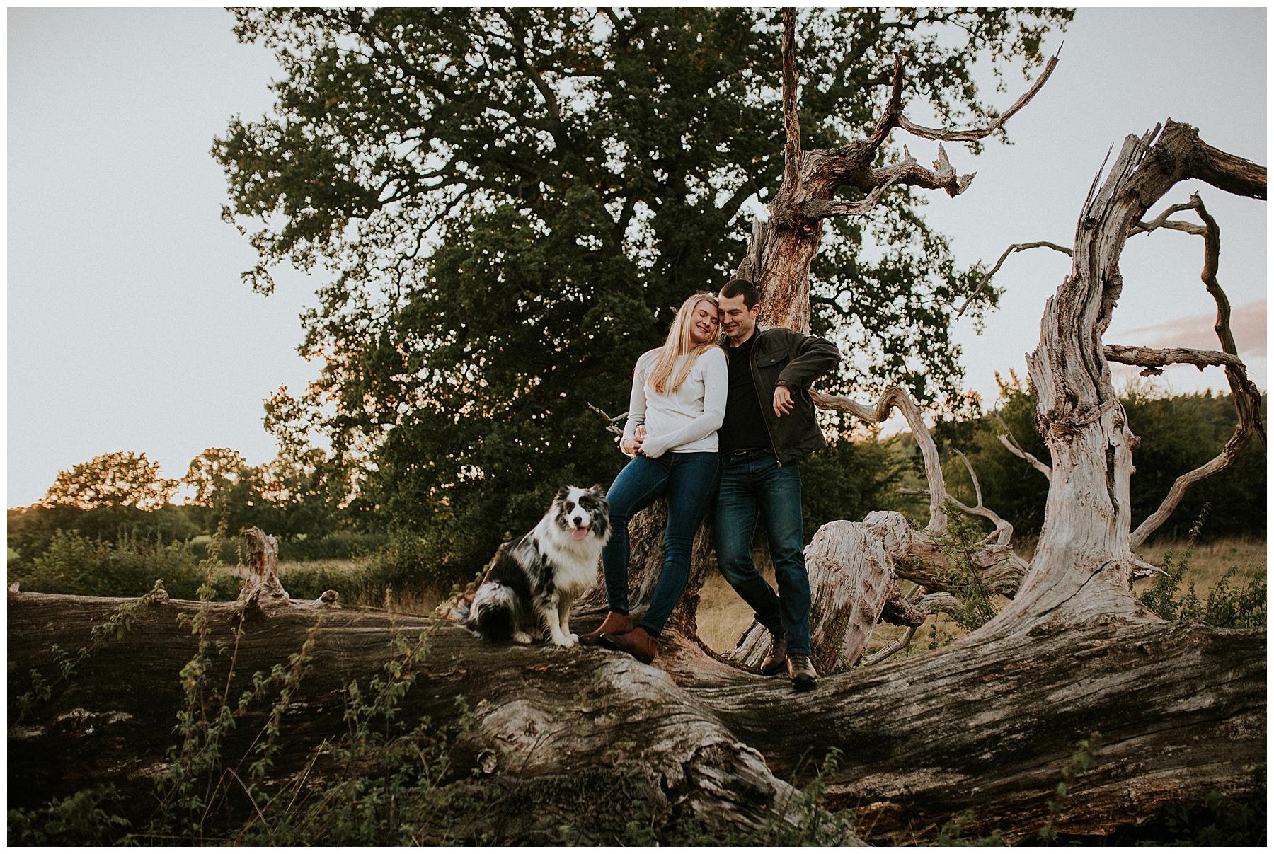 Claire & Matt Sunset Engagement Shoot-231.jpg