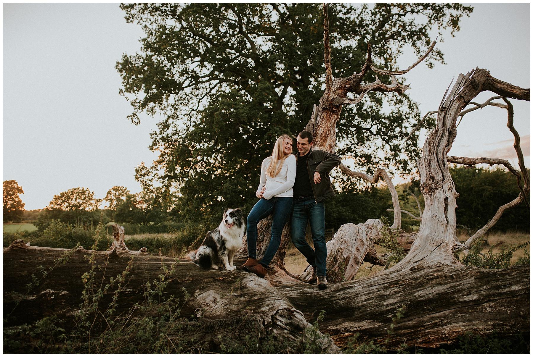 Claire & Matt Sunset Engagement Shoot-232.jpg