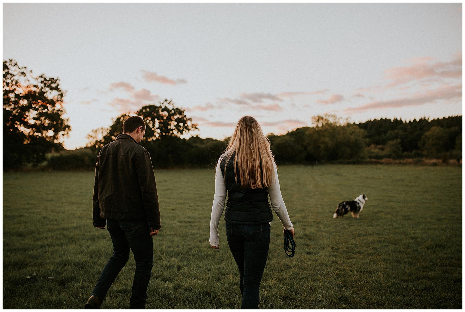 Claire & Matt Sunset Engagement Shoot-234.jpg