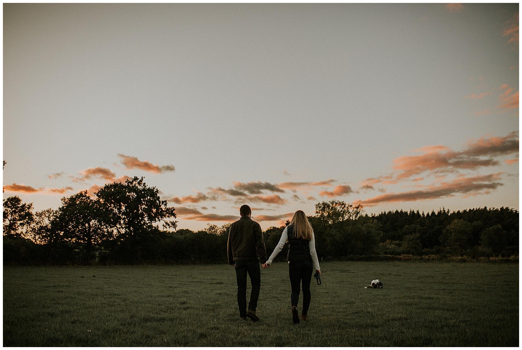 Claire & Matt Sunset Engagement Shoot-236.jpg