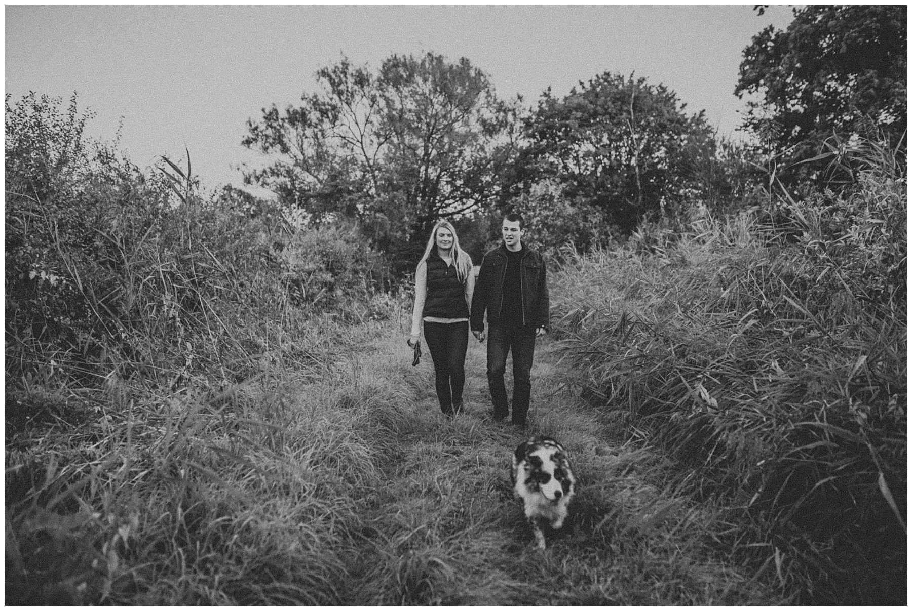 Claire & Matt Sunset Engagement Shoot-238.jpg