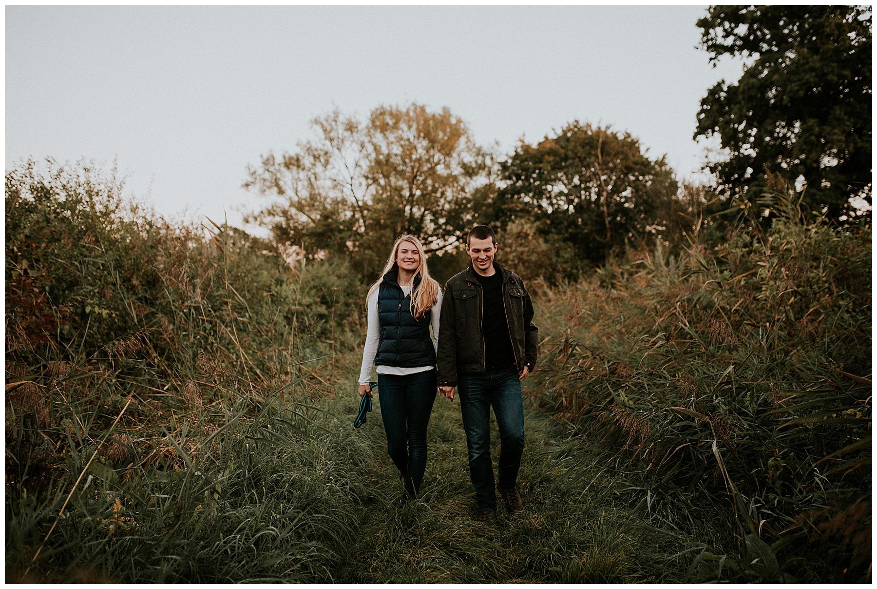 Claire & Matt Sunset Engagement Shoot-240.jpg