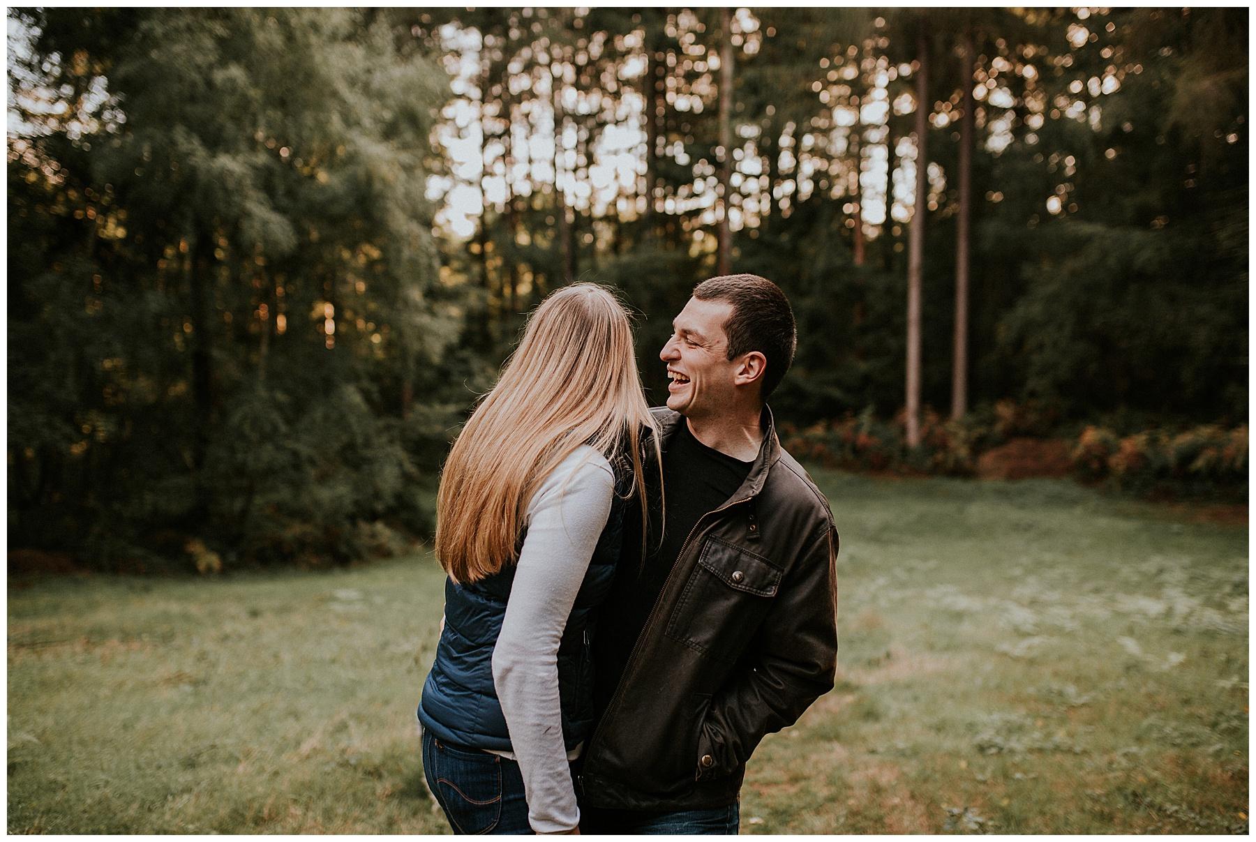 Claire & Matt Sunset Engagement Shoot-33.jpg