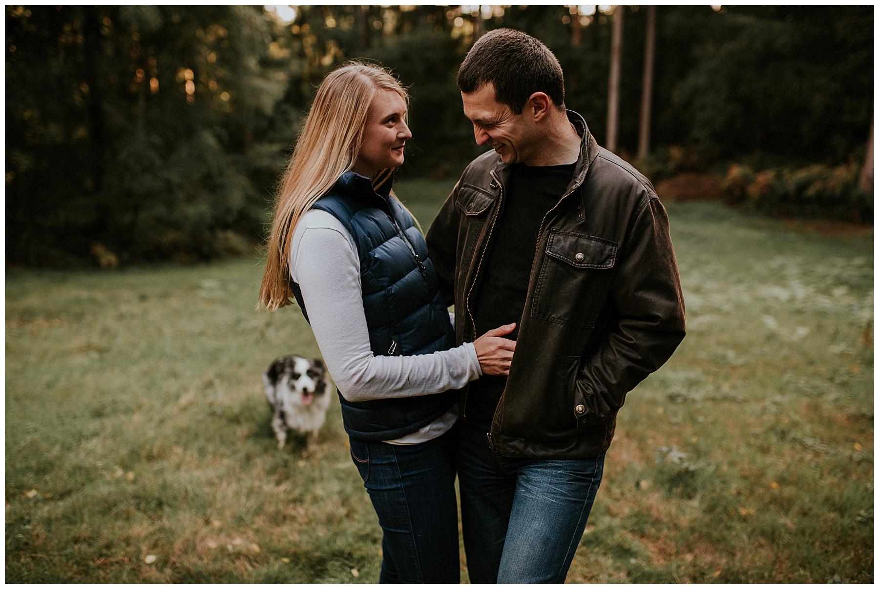 Claire & Matt Sunset Engagement Shoot-35.jpg