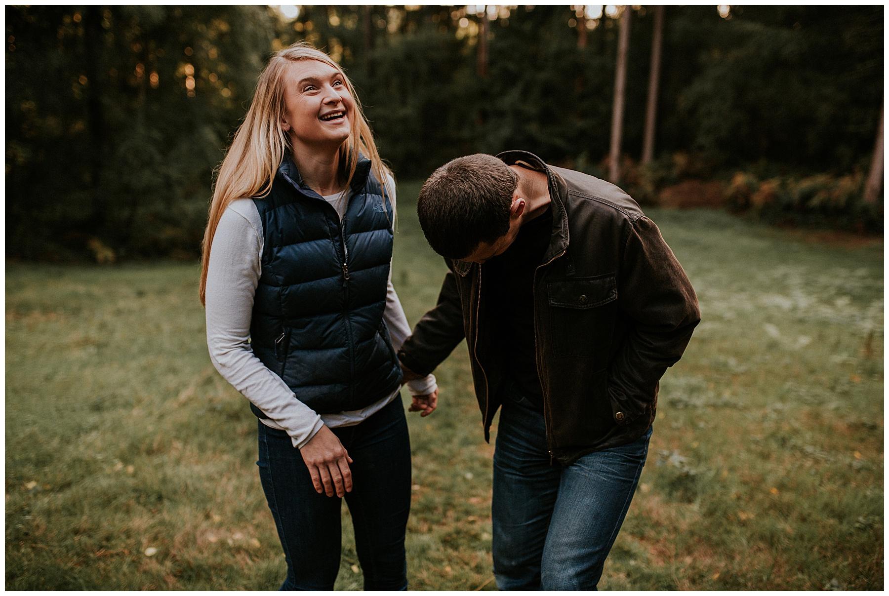 Claire & Matt Sunset Engagement Shoot-37.jpg
