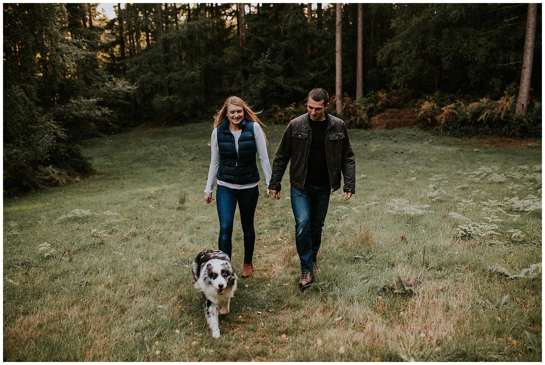 Claire & Matt Sunset Engagement Shoot-41.jpg