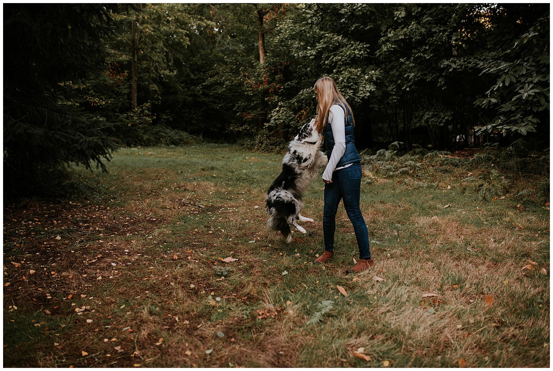 Claire & Matt Sunset Engagement Shoot-47.jpg