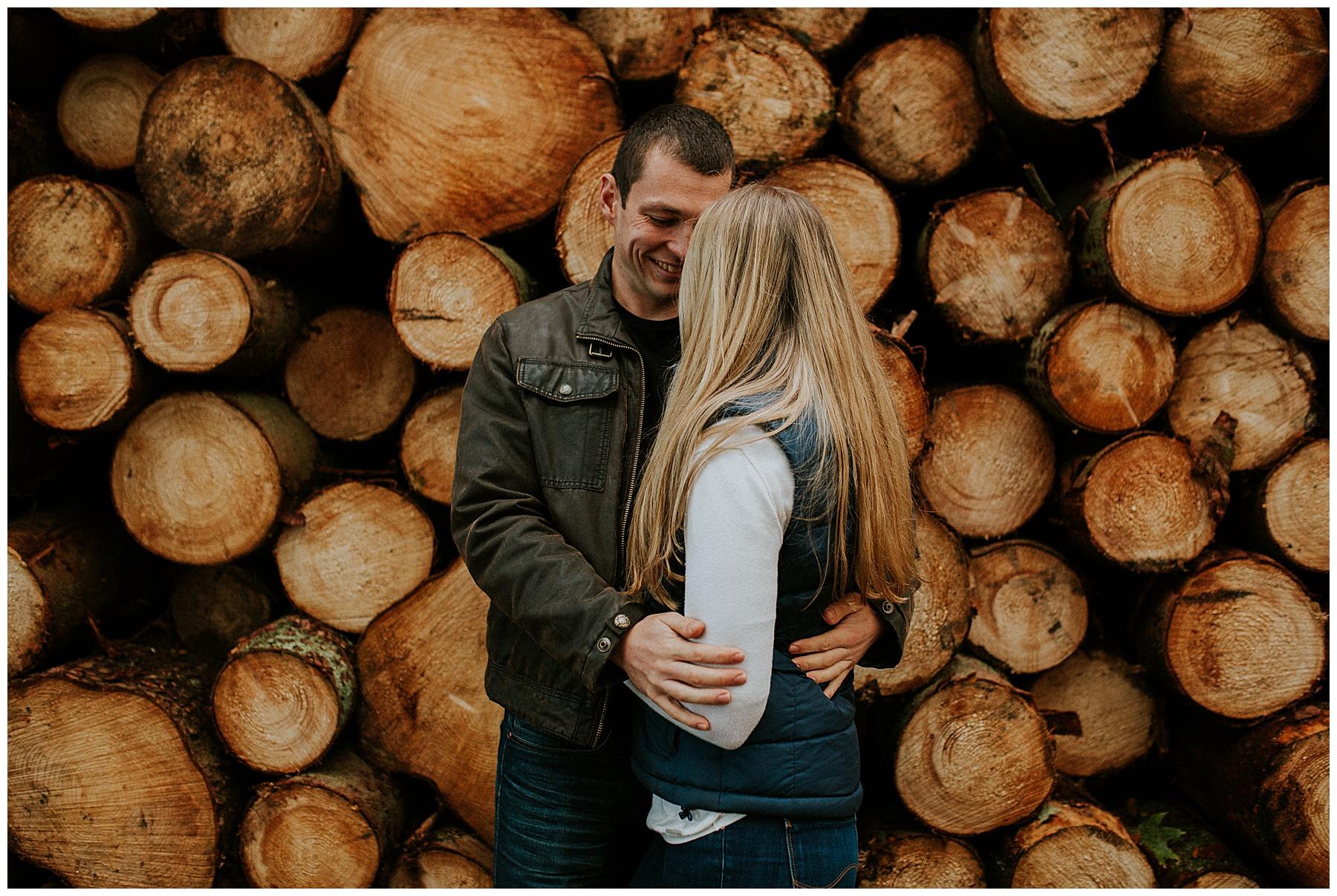Claire & Matt Sunset Engagement Shoot-64.jpg