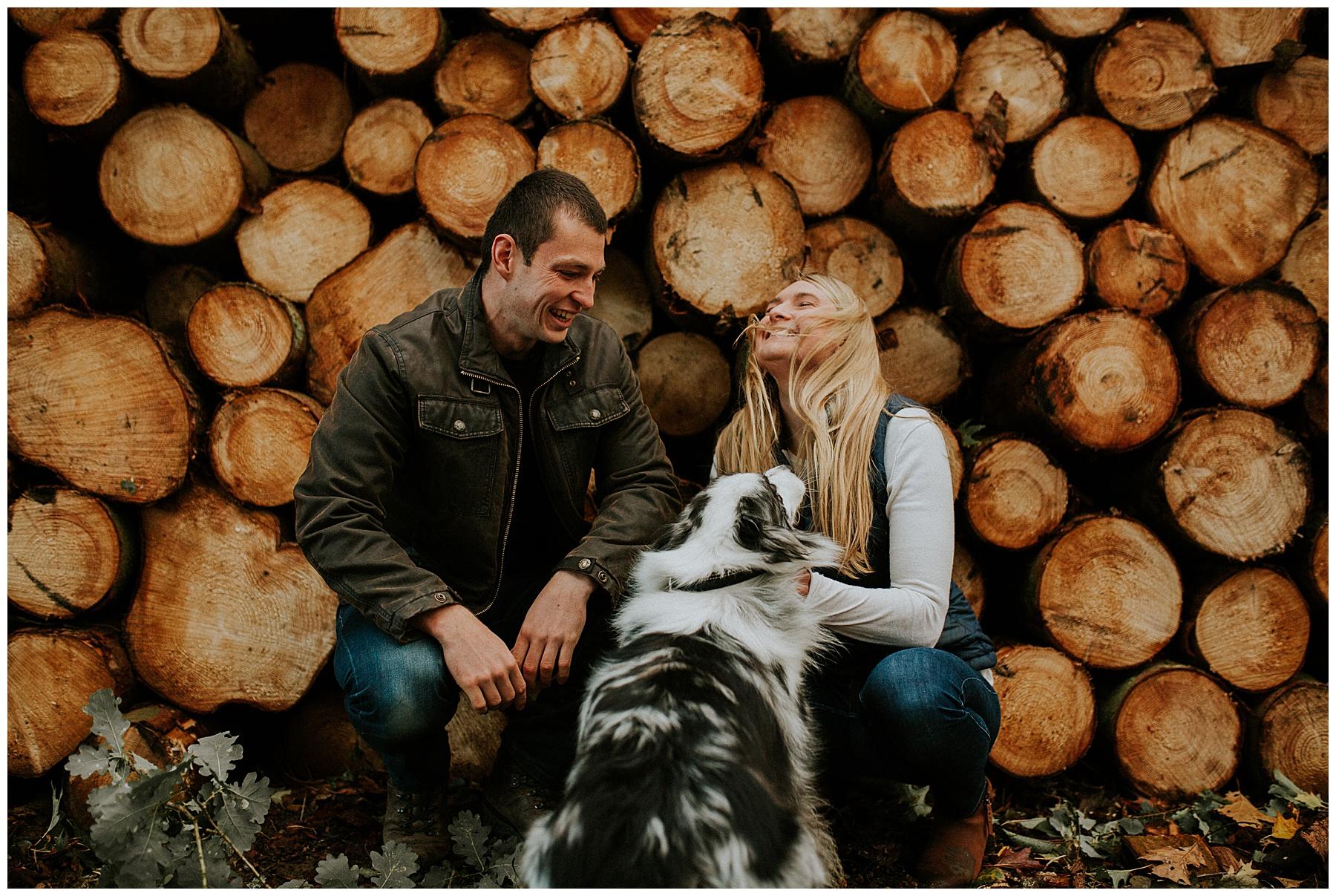 Claire & Matt Sunset Engagement Shoot-70.jpg