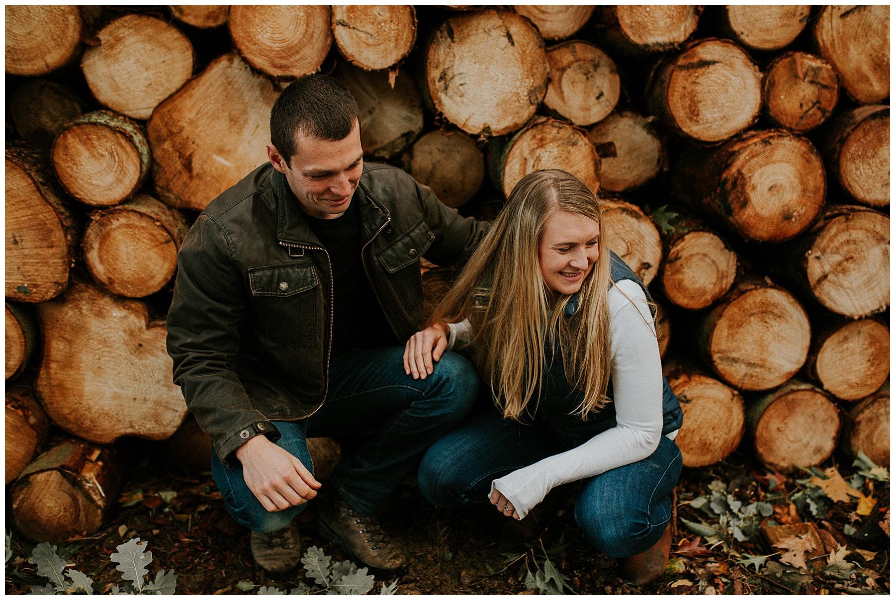 Claire & Matt Sunset Engagement Shoot-74.jpg
