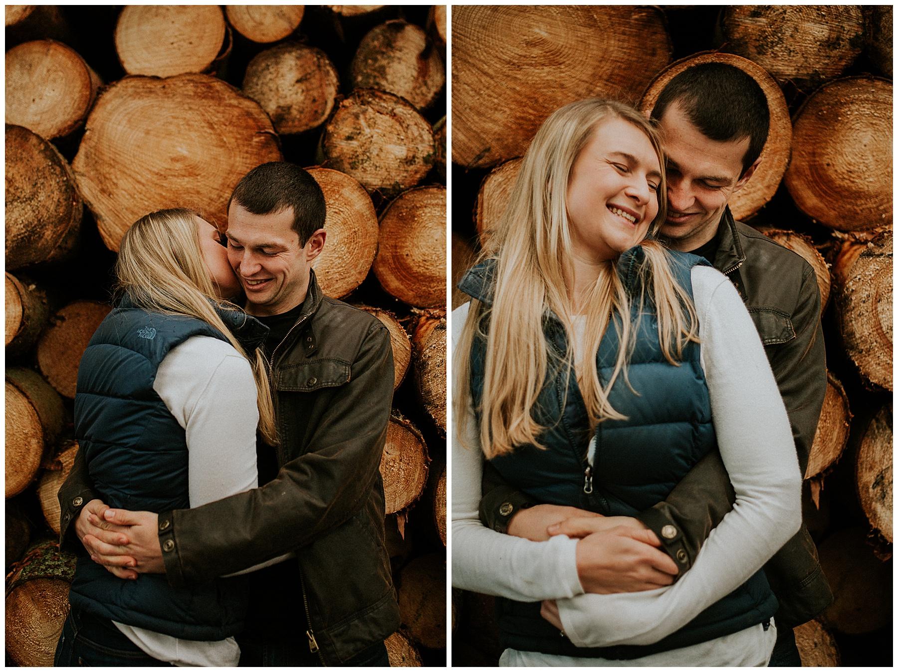 Claire & Matt Sunset Engagement Shoot-84.jpg