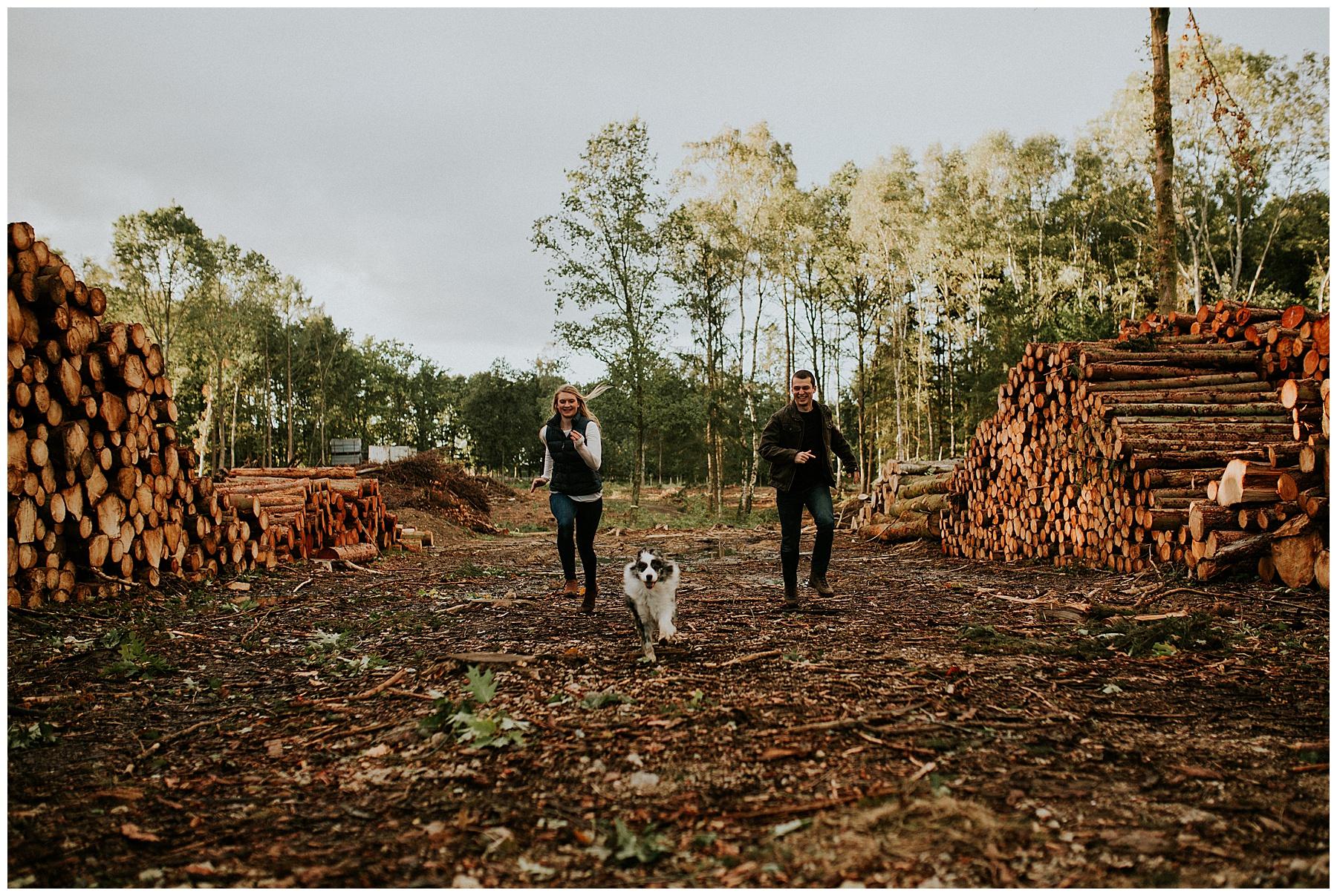 Claire & Matt Sunset Engagement Shoot-88.jpg