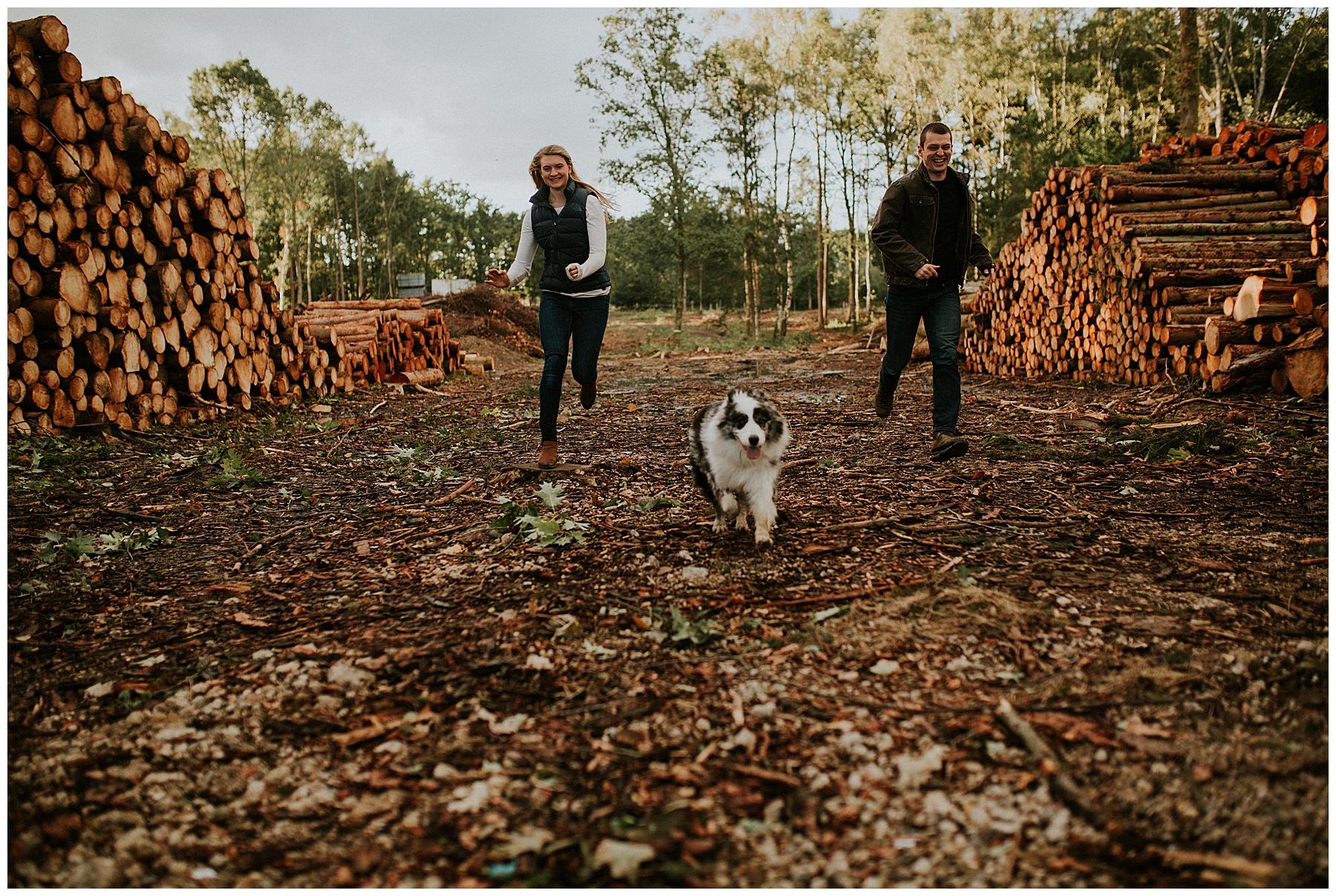 Claire & Matt Sunset Engagement Shoot-89.jpg