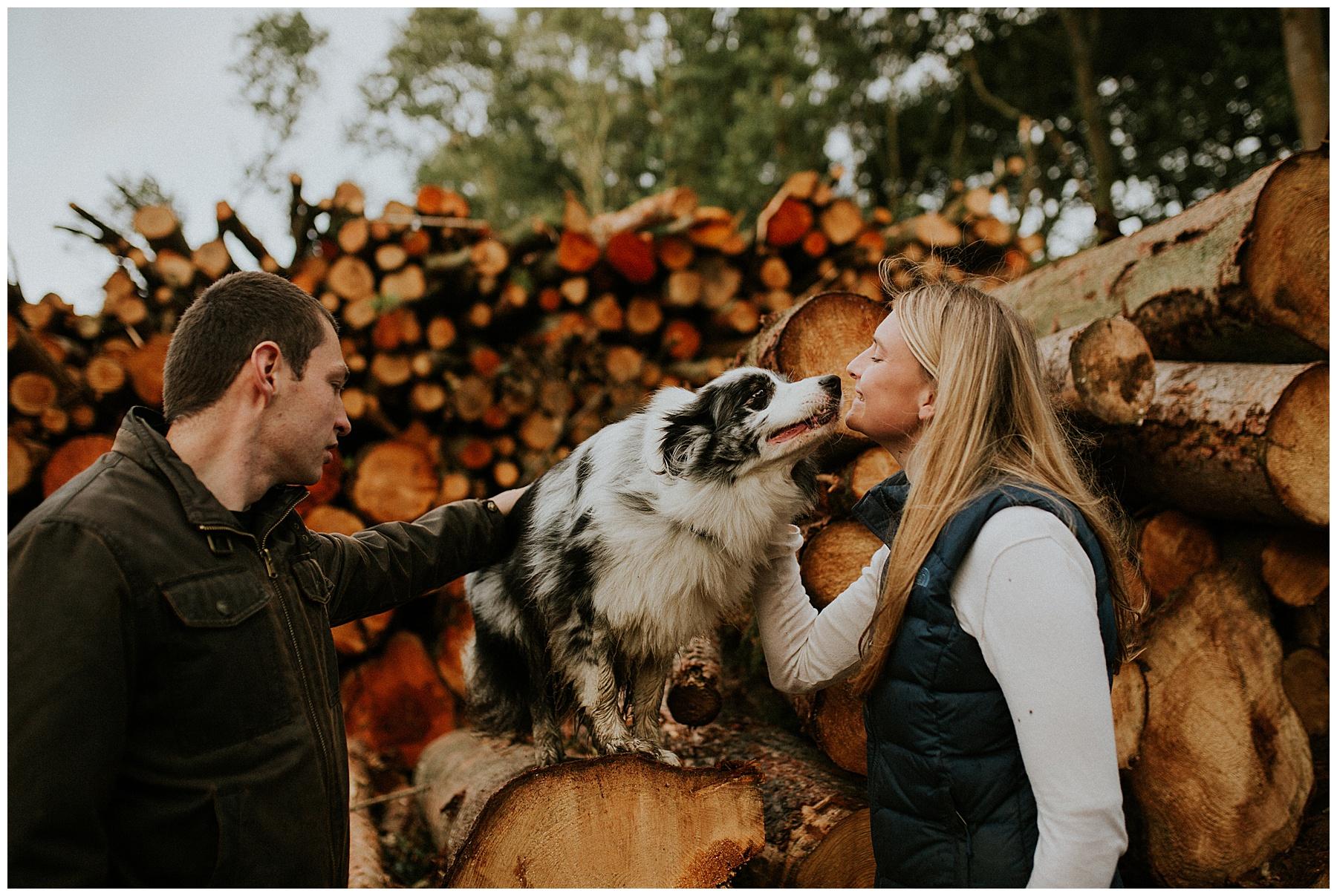 Claire & Matt Sunset Engagement Shoot-99.jpg