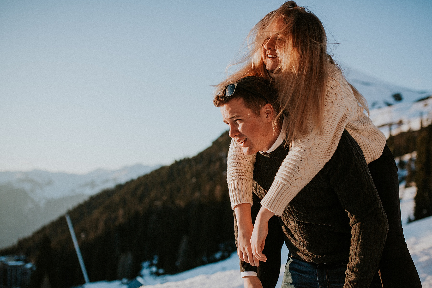 Emily & Andy French Alps Couple Shoot-11.jpg