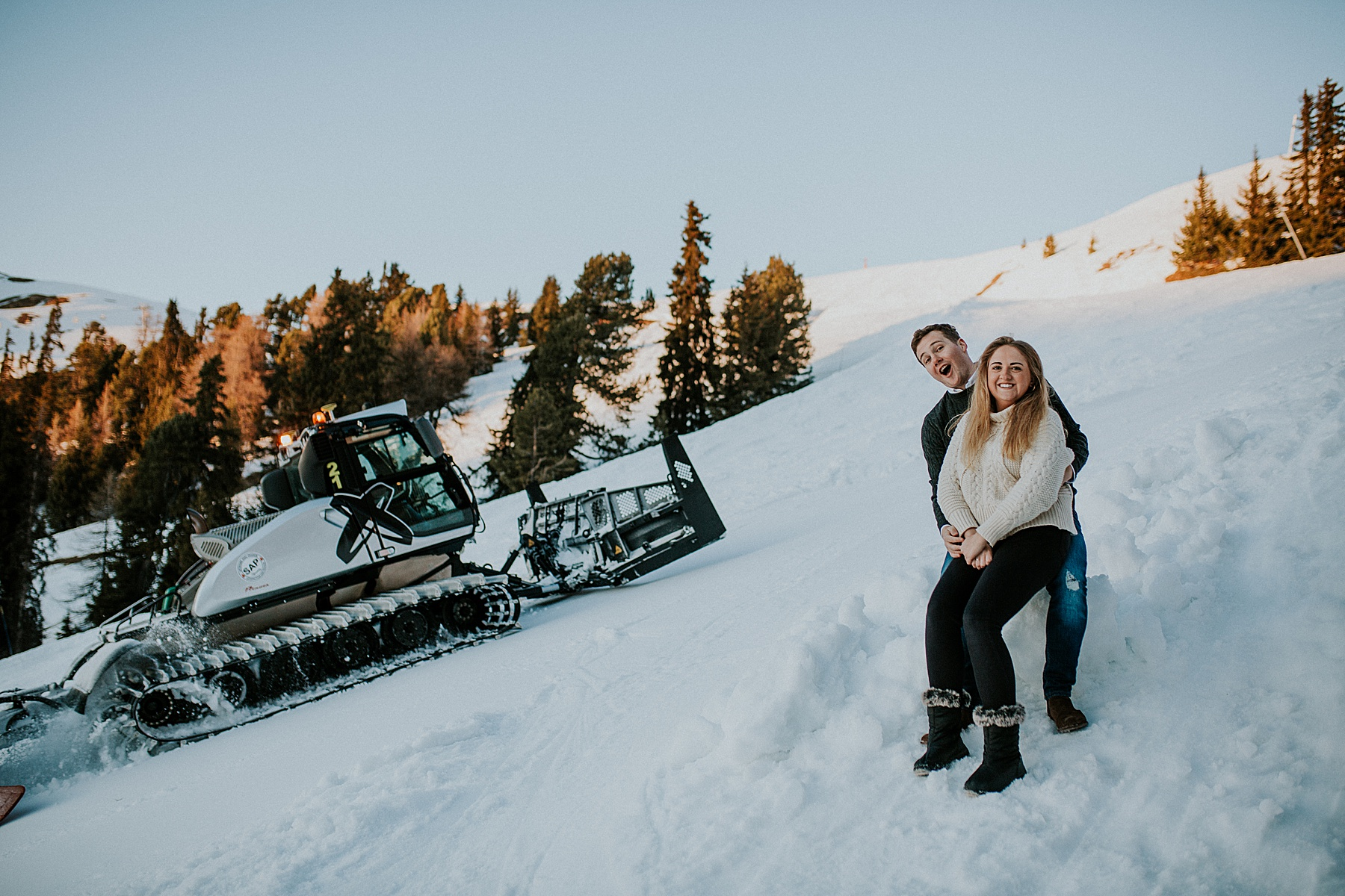 Emily & Andy French Alps Couple Shoot-110.jpg