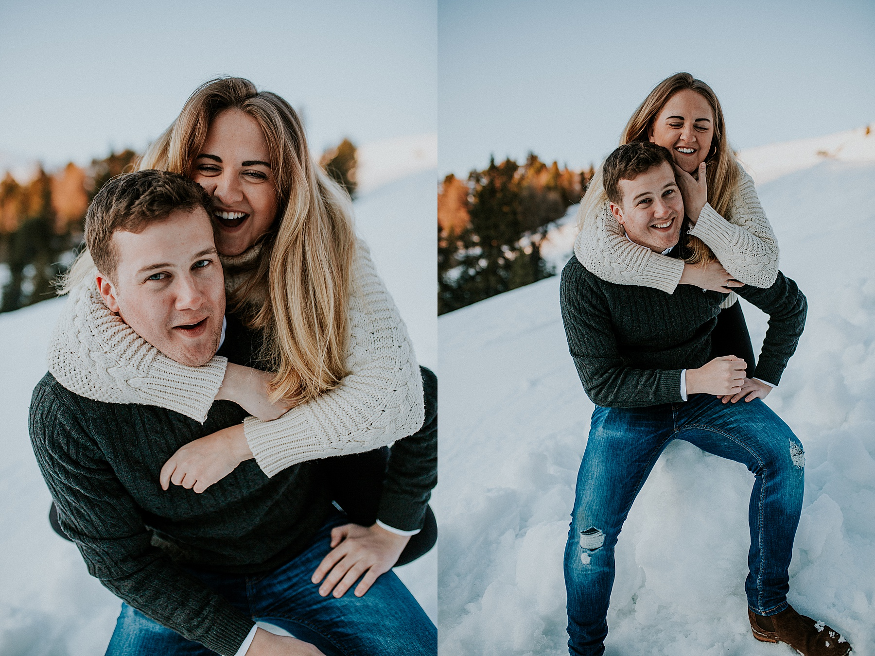 Emily & Andy French Alps Couple Shoot-121.jpg