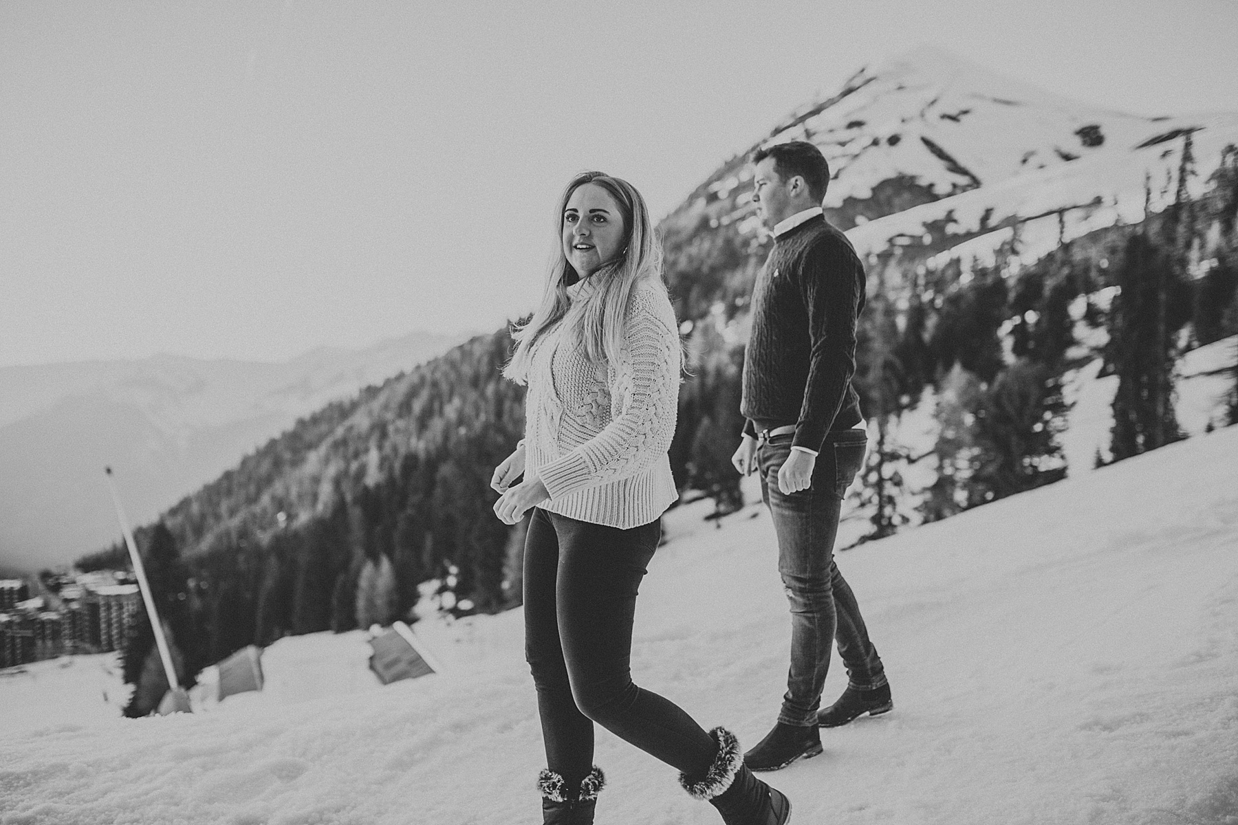 Emily & Andy French Alps Couple Shoot-132.jpg