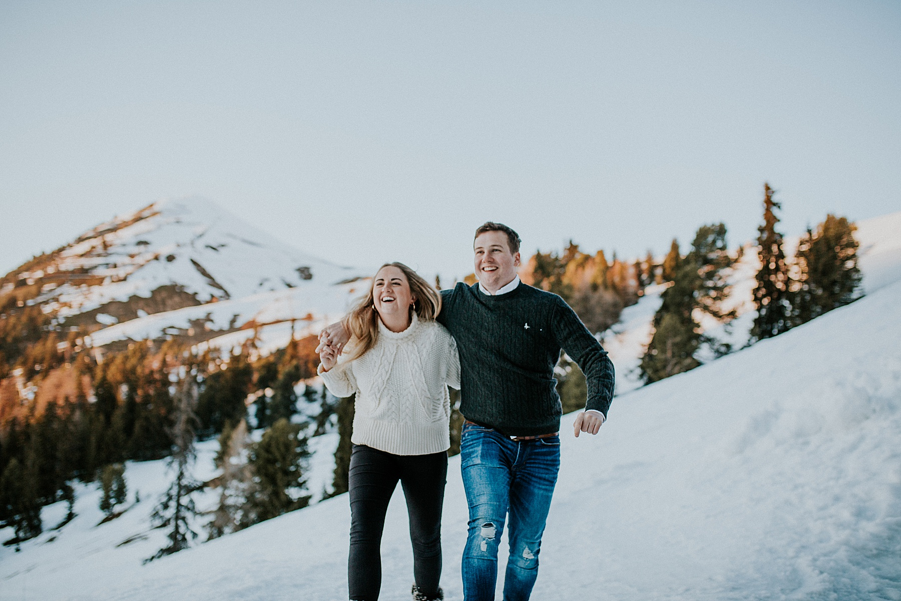Emily & Andy French Alps Couple Shoot-137.jpg