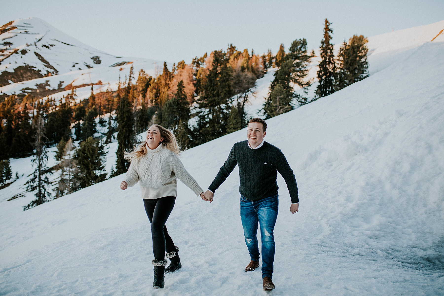 Emily & Andy French Alps Couple Shoot-140.jpg