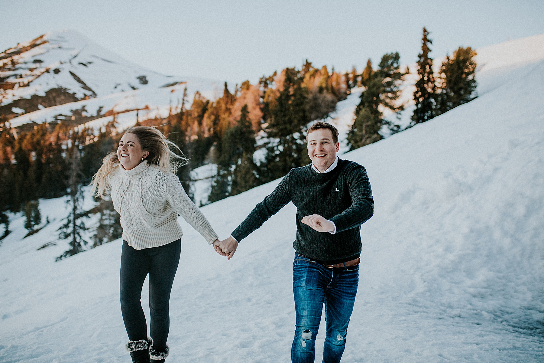 Emily & Andy French Alps Couple Shoot-141.jpg