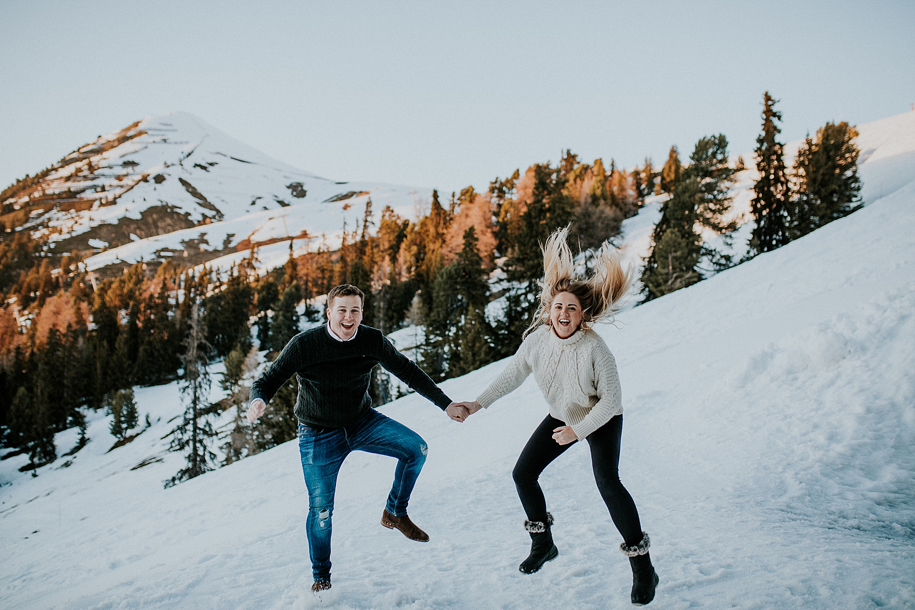 Emily & Andy French Alps Couple Shoot-144.jpg