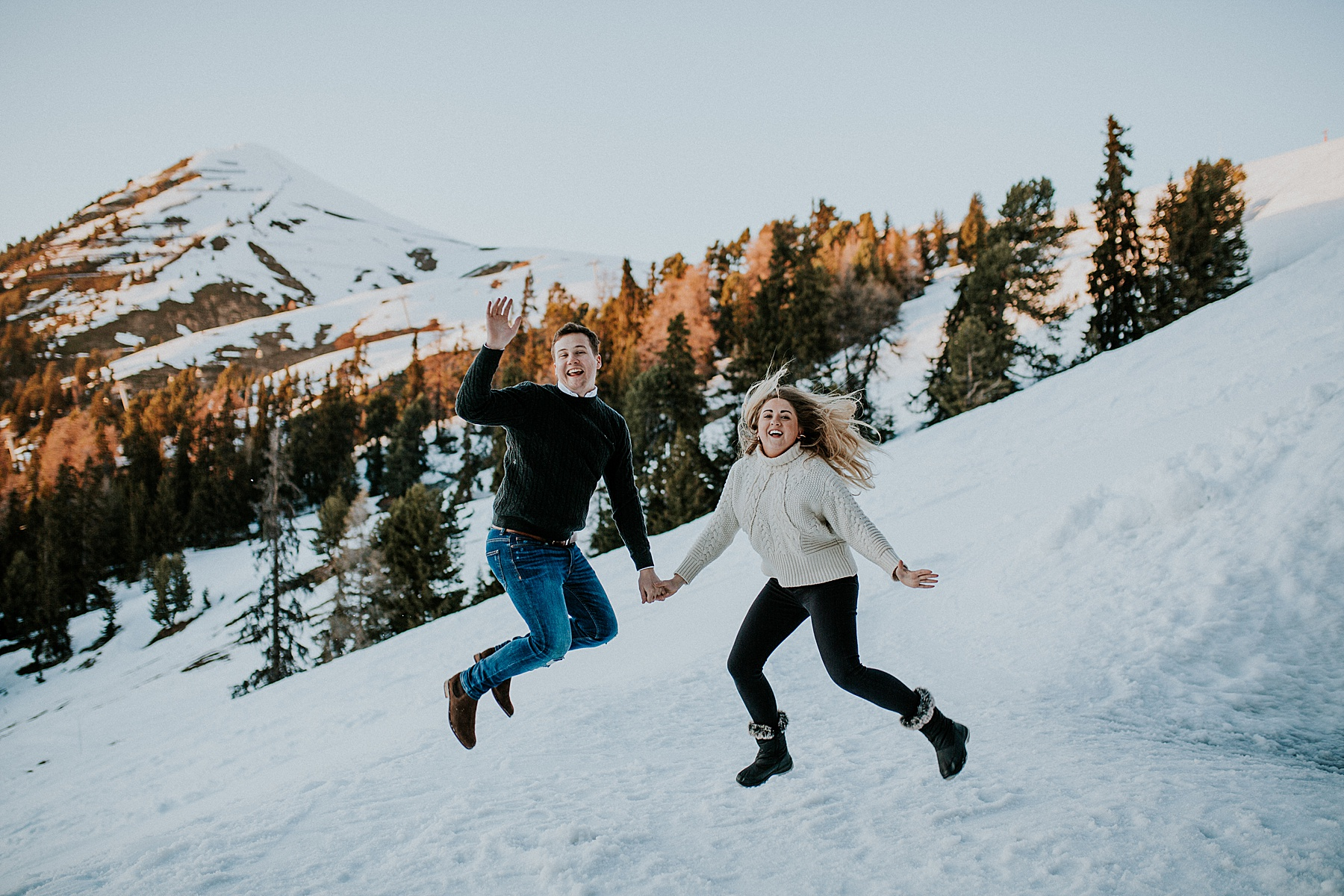 Emily & Andy French Alps Couple Shoot-146.jpg