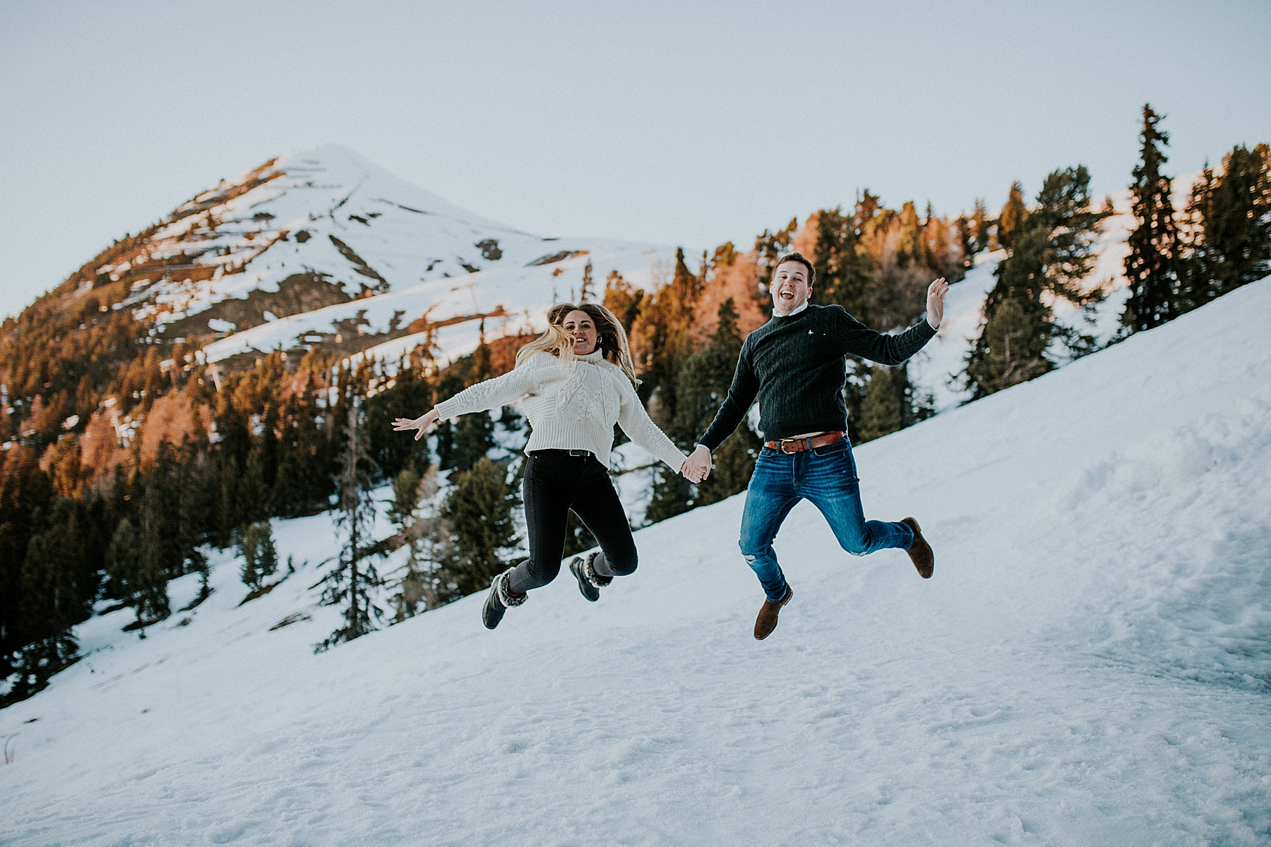 Emily & Andy French Alps Couple Shoot-148.jpg