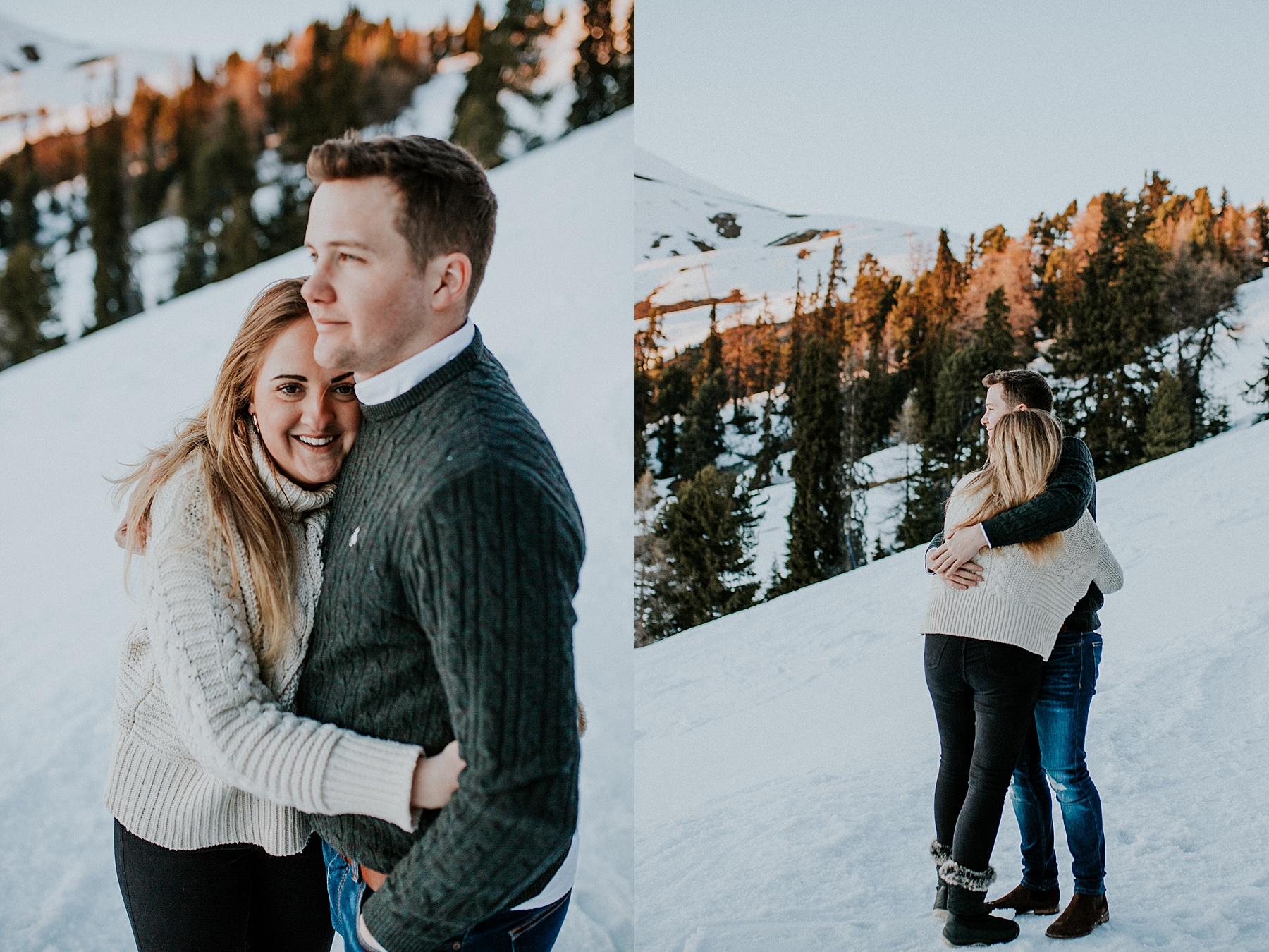 Emily & Andy French Alps Couple Shoot-170.jpg