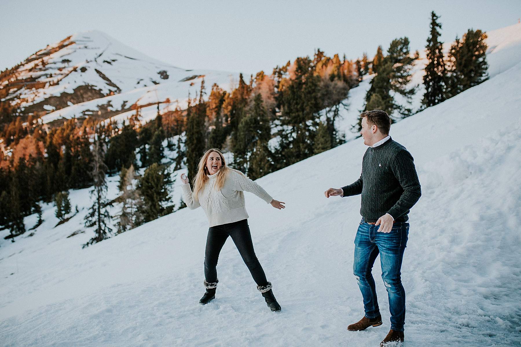 Emily & Andy French Alps Couple Shoot-179.jpg