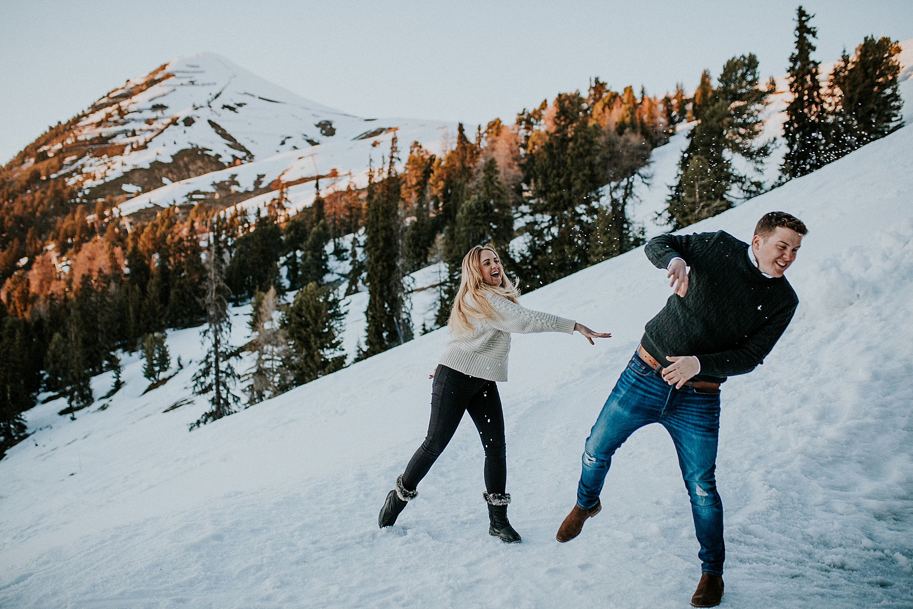 Emily & Andy French Alps Couple Shoot-180.jpg