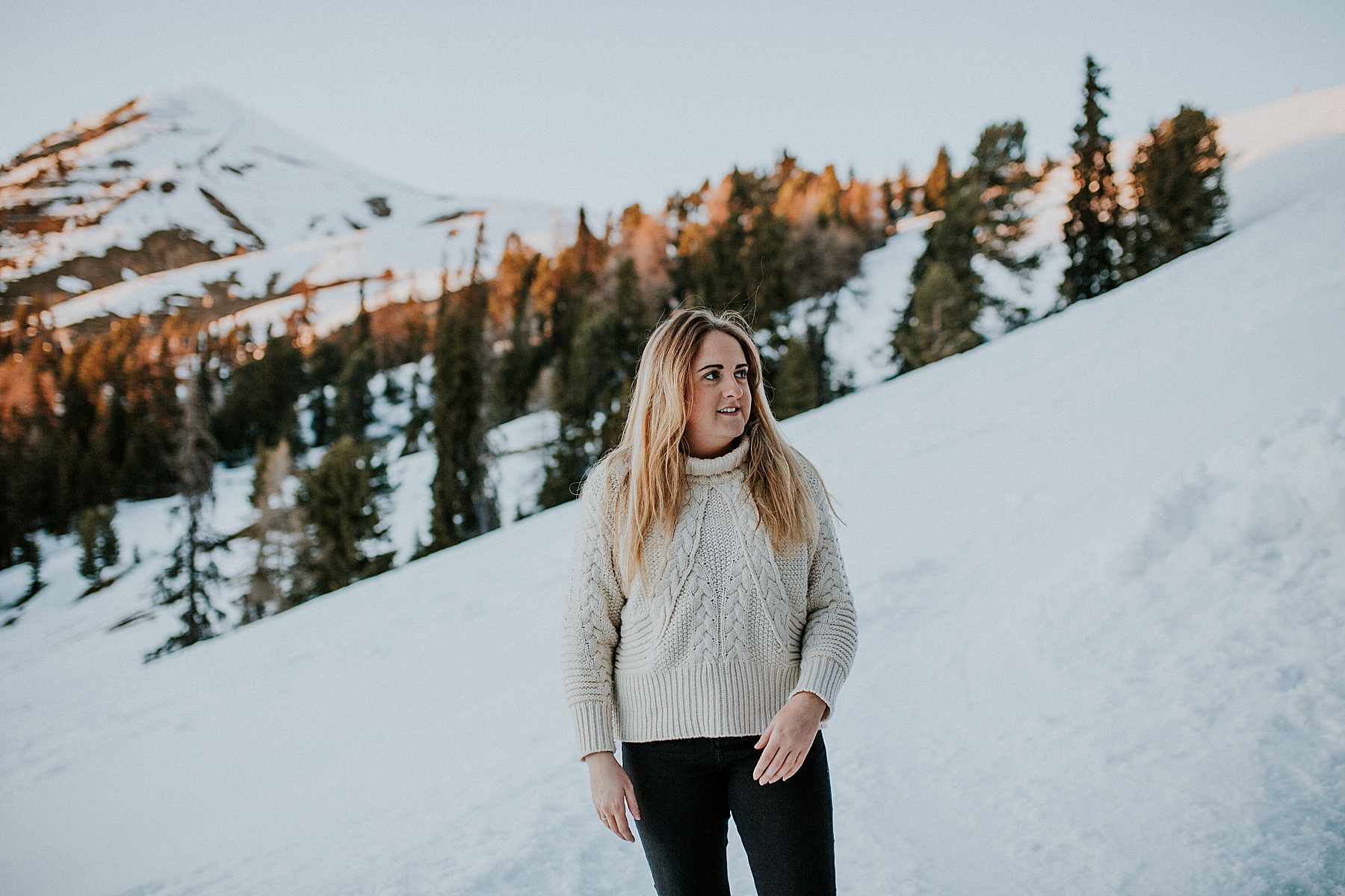 Emily & Andy French Alps Couple Shoot-181.jpg
