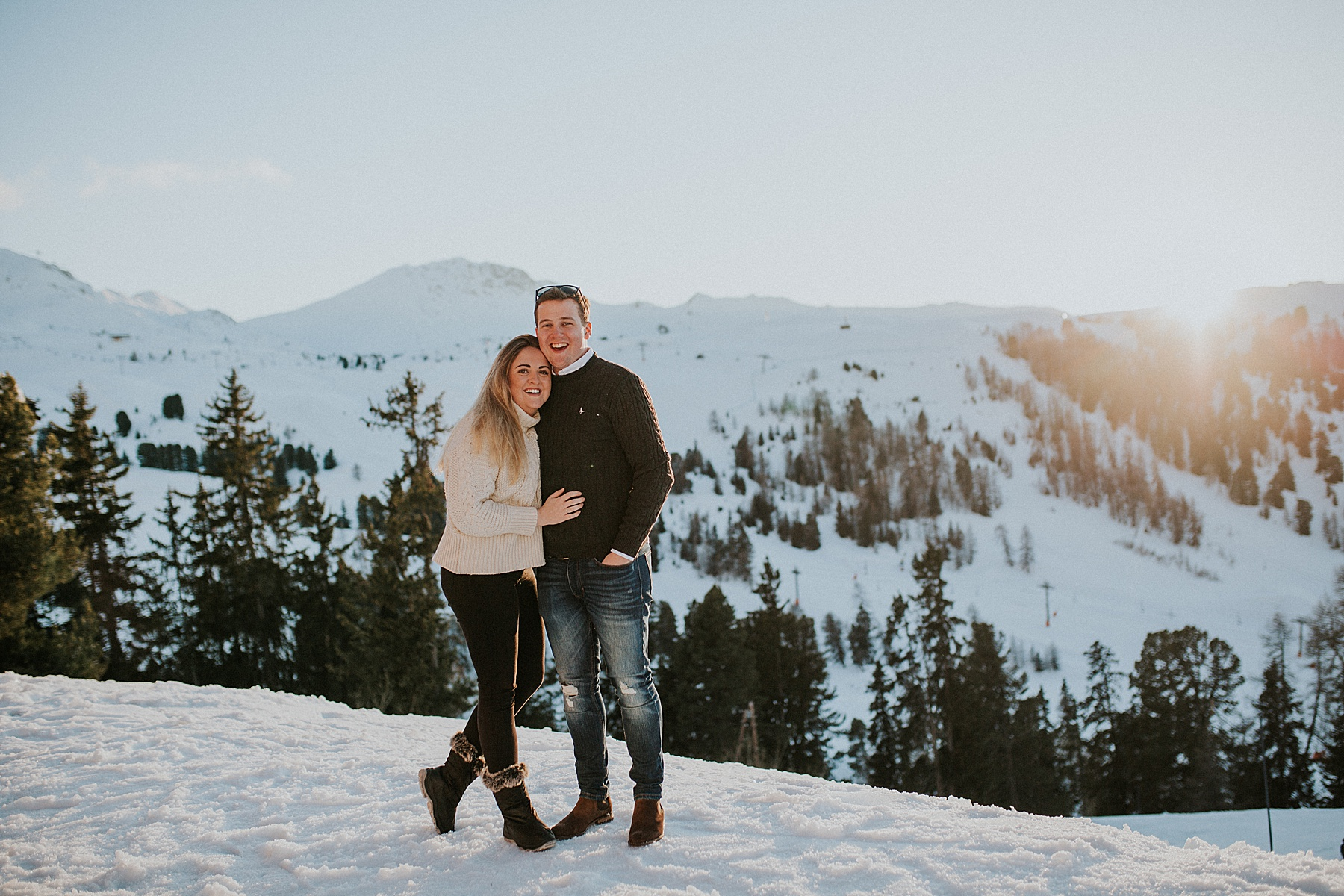 Emily & Andy French Alps Couple Shoot-19.jpg