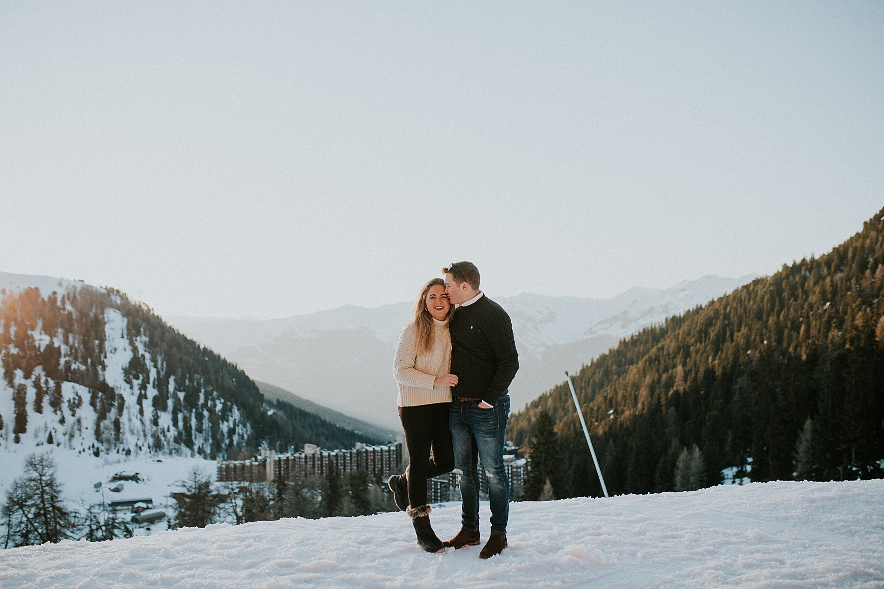 Emily & Andy French Alps Couple Shoot-20.jpg