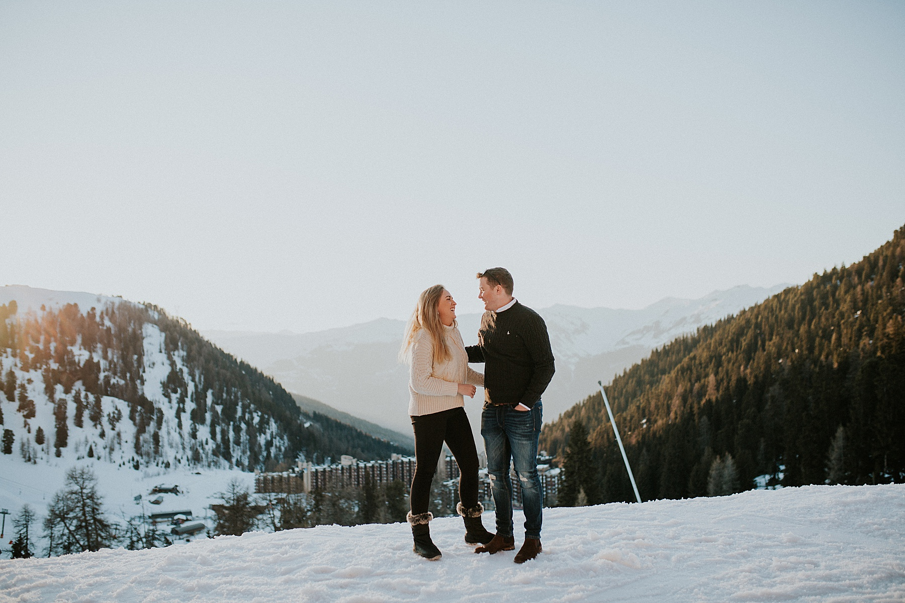 Emily & Andy French Alps Couple Shoot-21.jpg
